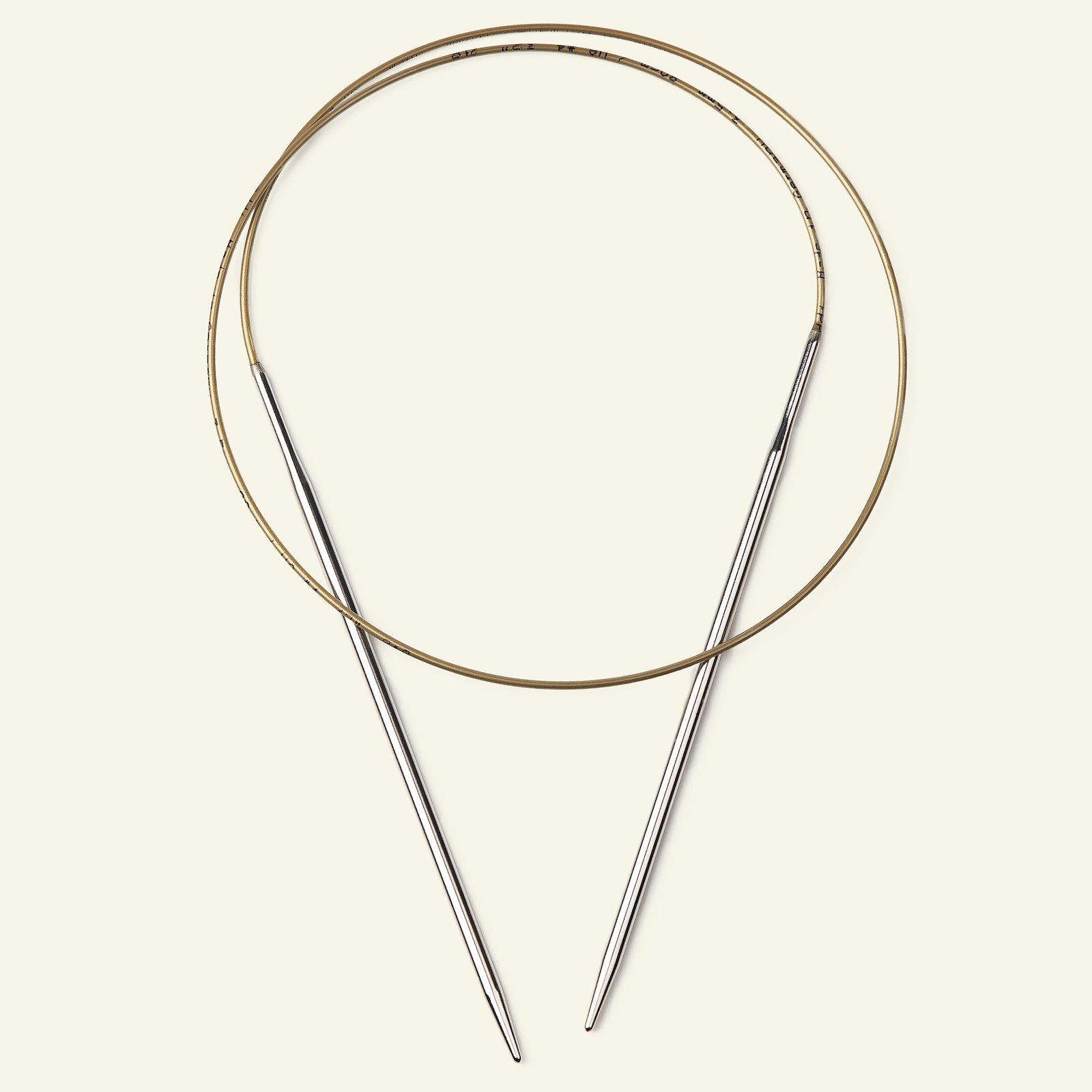 Addi circular needle 80cm 10mm 83023_pack