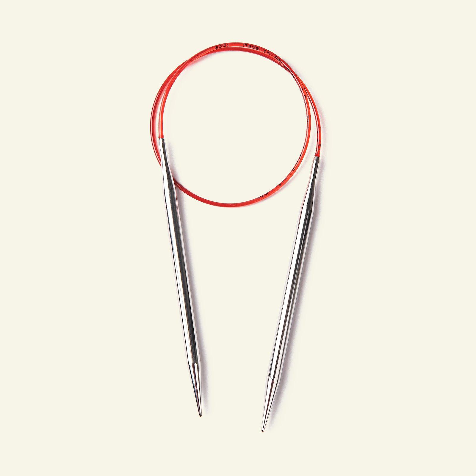 Addi Lace circular needle 60cm 8mm 83215_pack