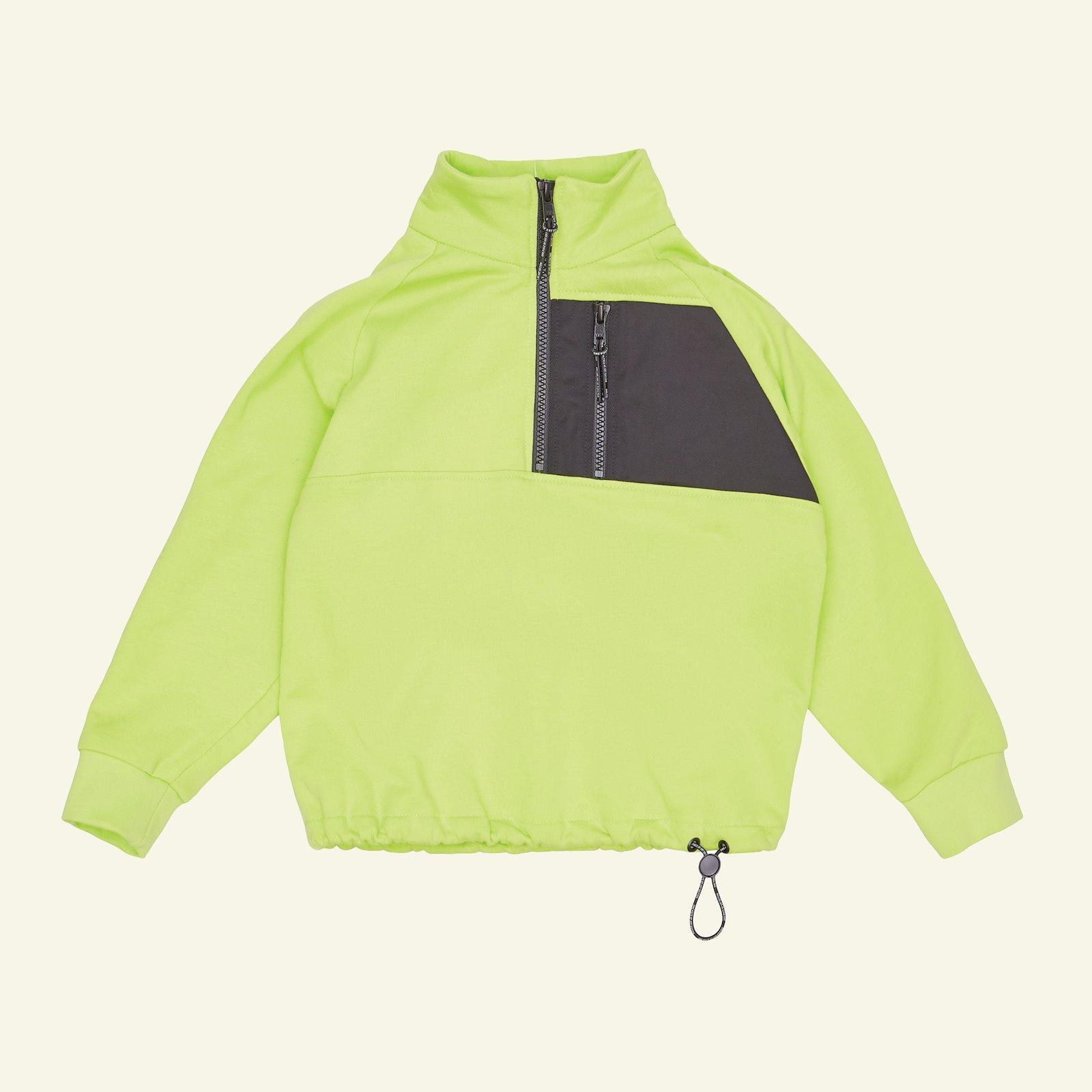 Anorak and jacket, 122/7y p64020_211770_230056_450012_sskit