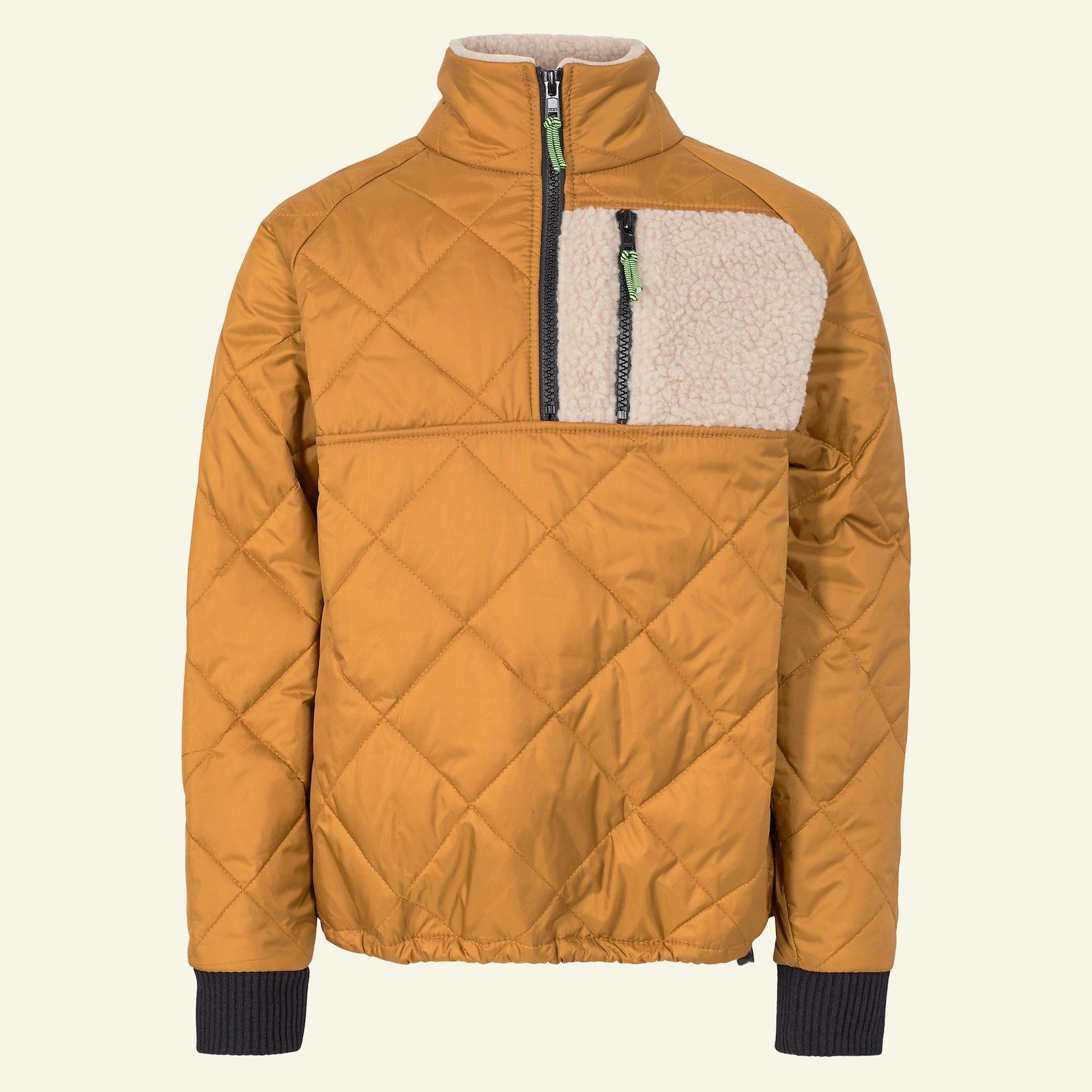 Anorak and jacket, 122/7y p64020_920218_910273_3509072_sskit