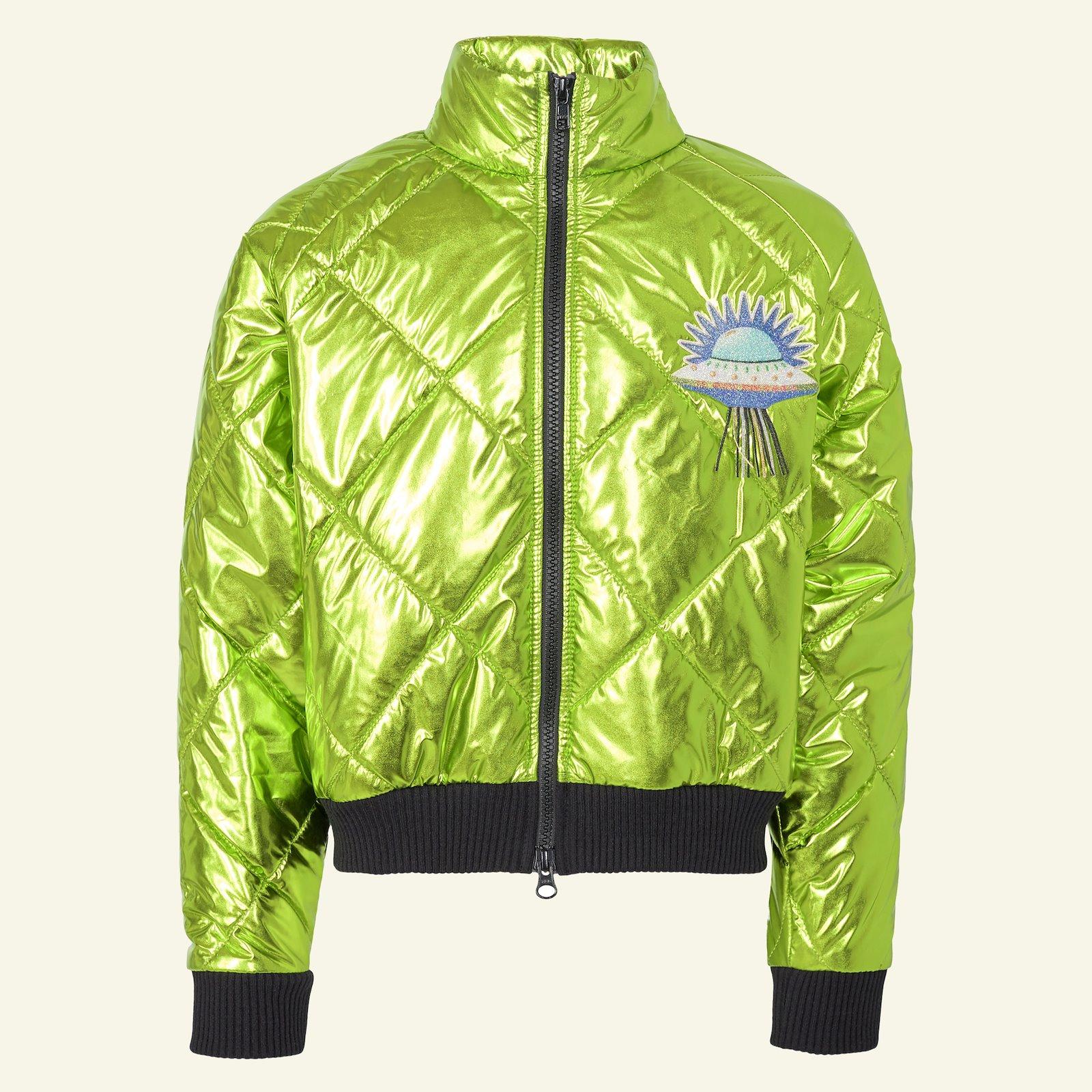 Anorak and jacket, 122/7y p64020_920221_96077_26464_sskit