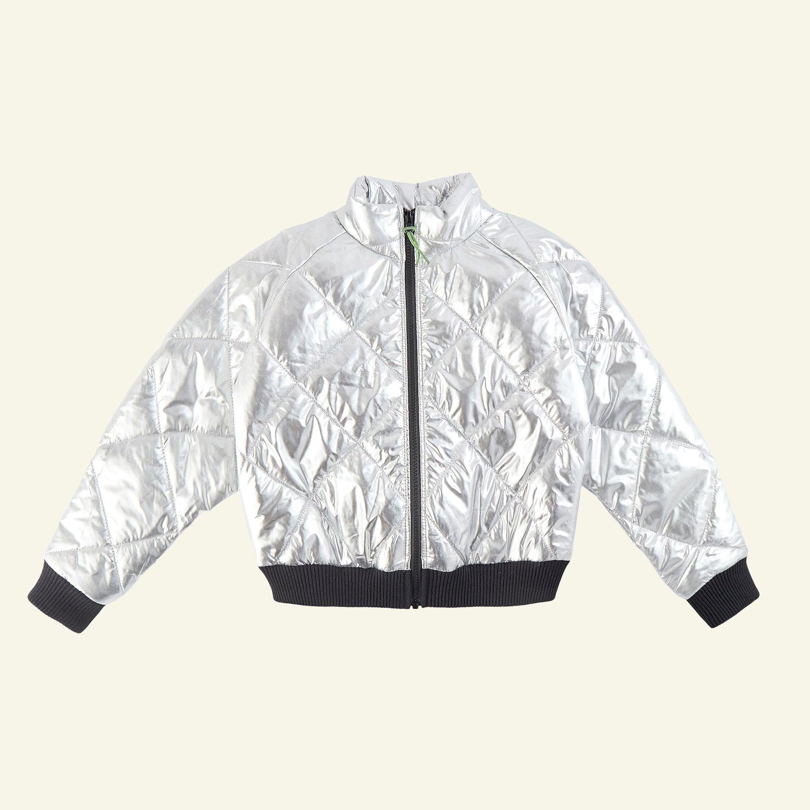 Anorak and jacket, 122/7y p64020_920222_96077_3509072_sskit