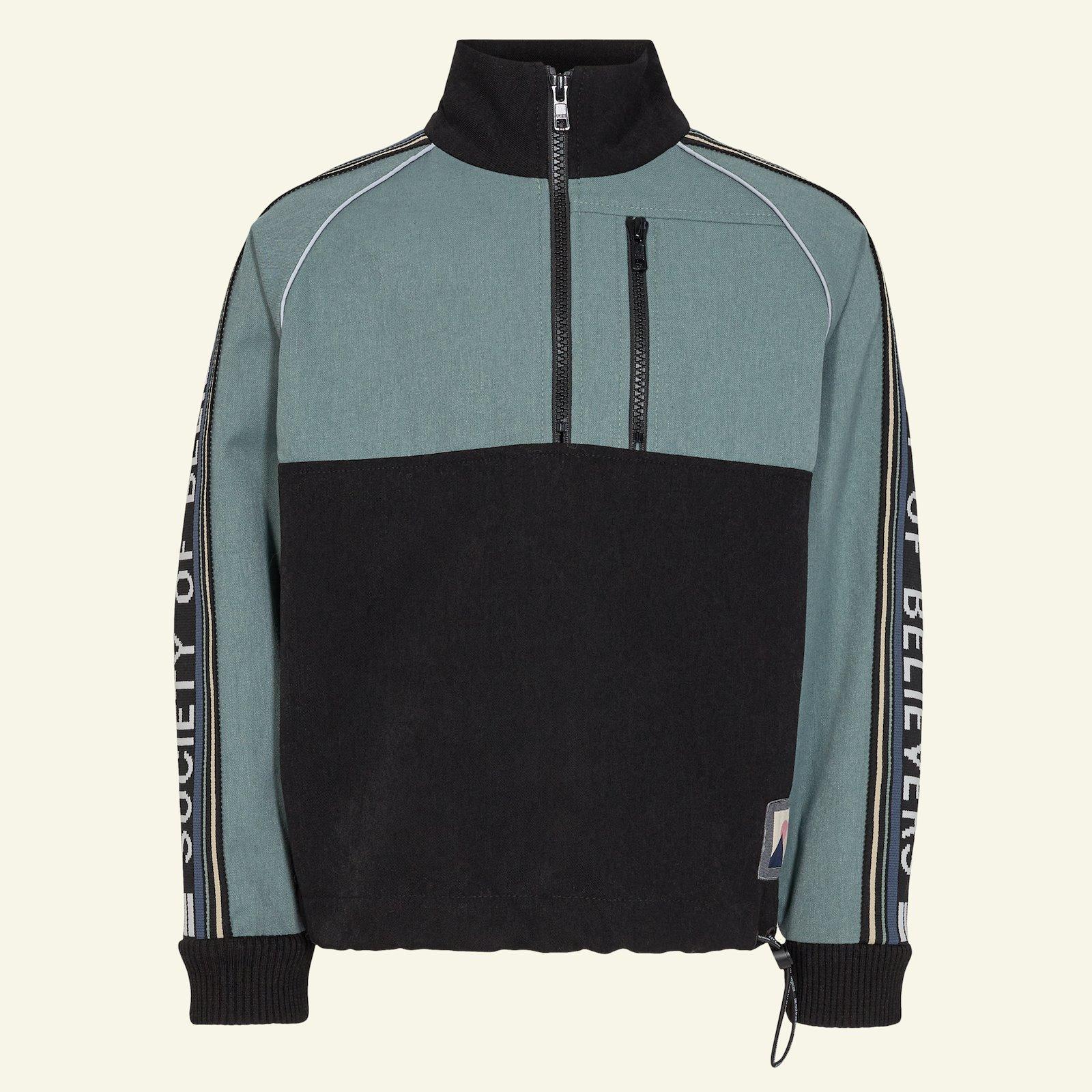 Anorak and jacket, 128/8y p64020_650744_650746_272436_96077_3509089_72091_sskit