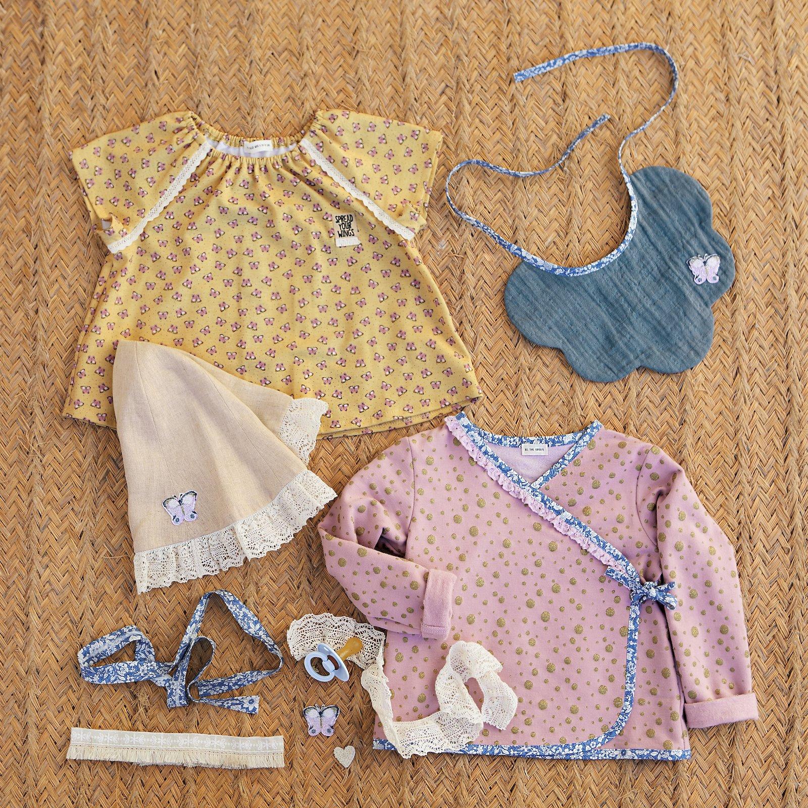 Baby Sonnenhut & Glockenhut p83013_272732_25105_26538_p84501_510258_25160_26538_bundle