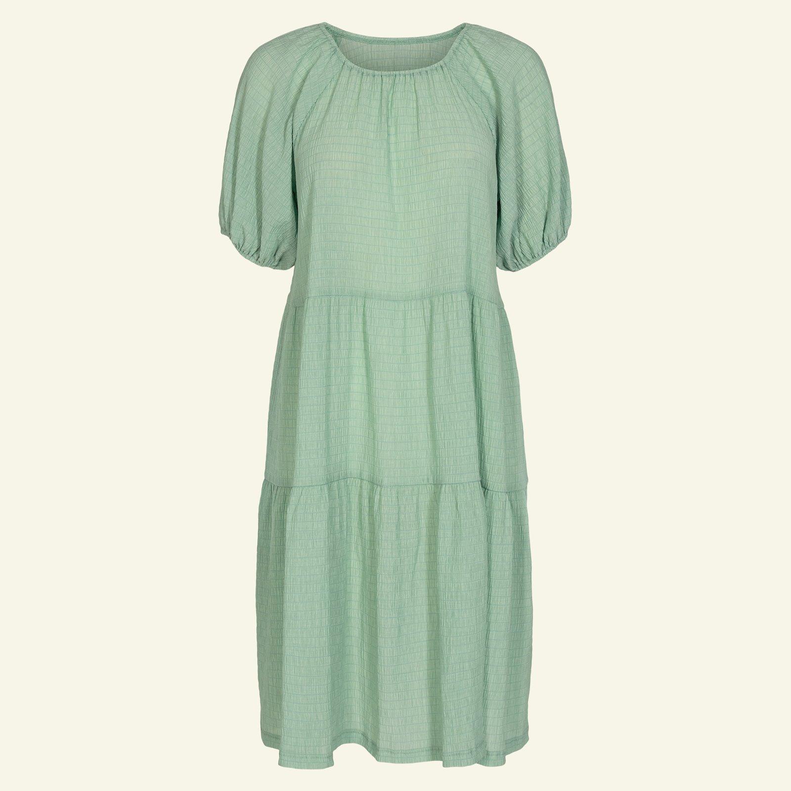Babydoll dress, 36/8 p23168_560261_sskit