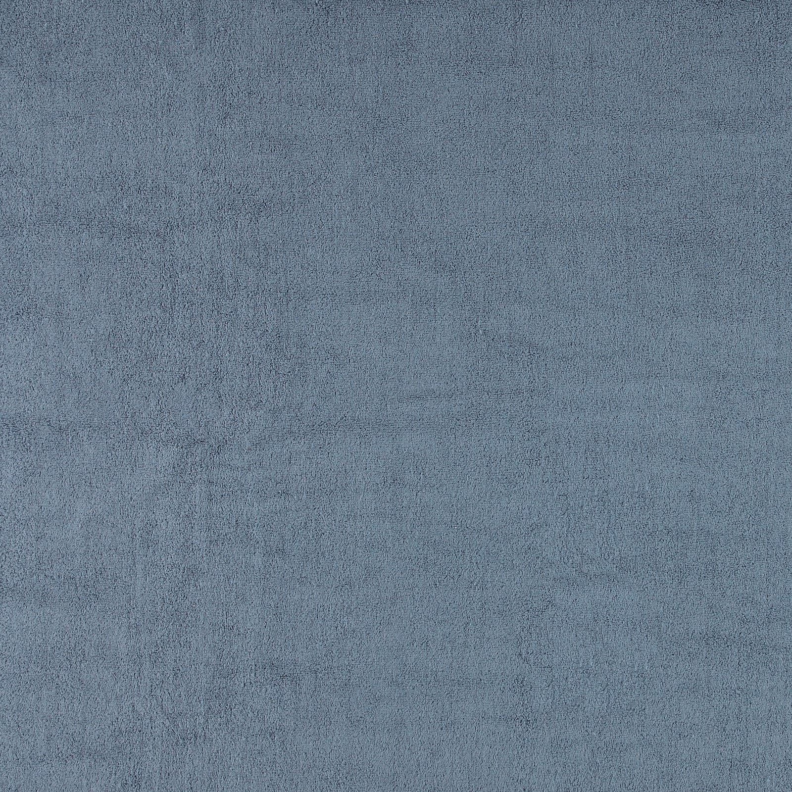 Bamboo terry antique blue double faced 250715_pack_solid
