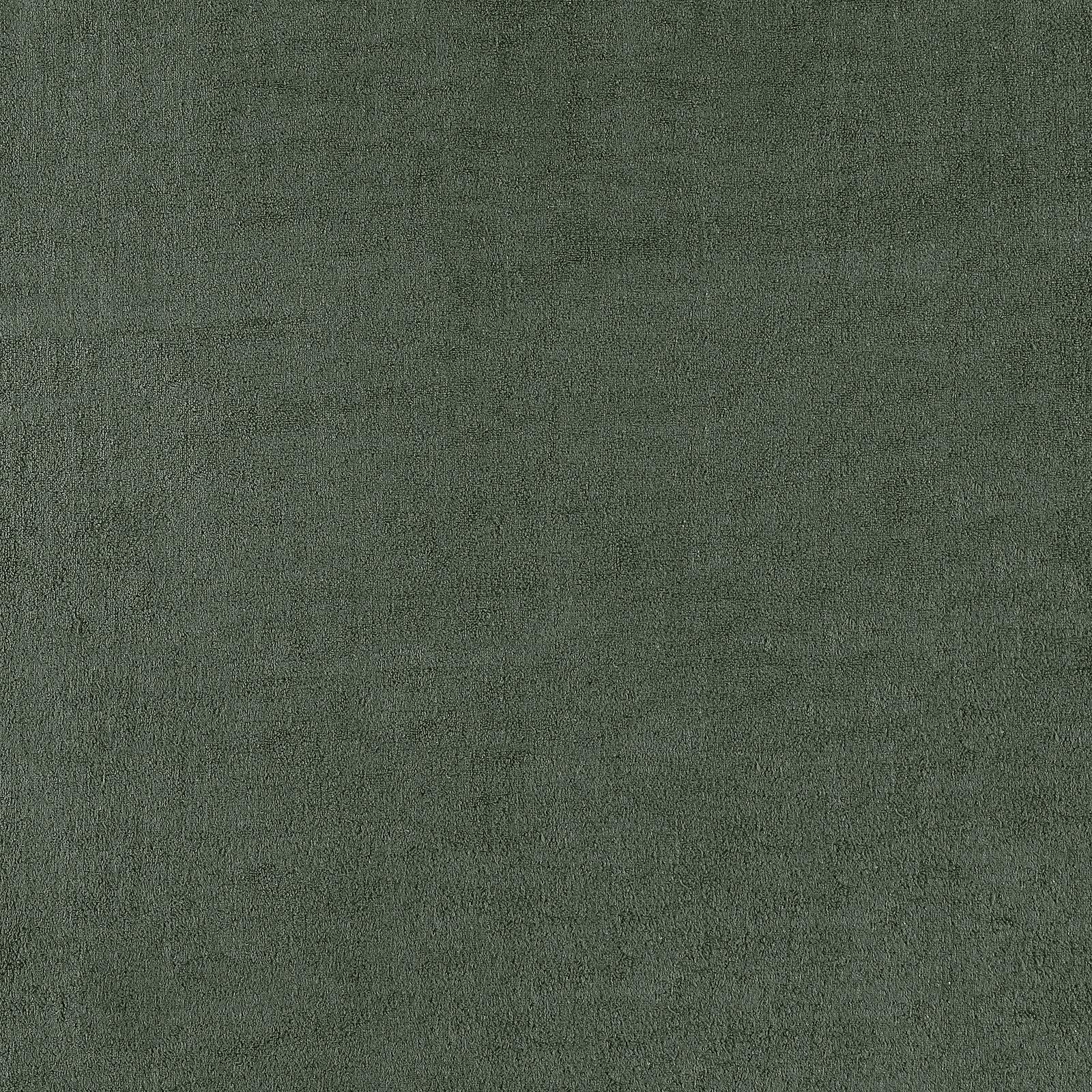 Bambus-Frotte doppelseit st Flaschengrün 250755_pack_solid