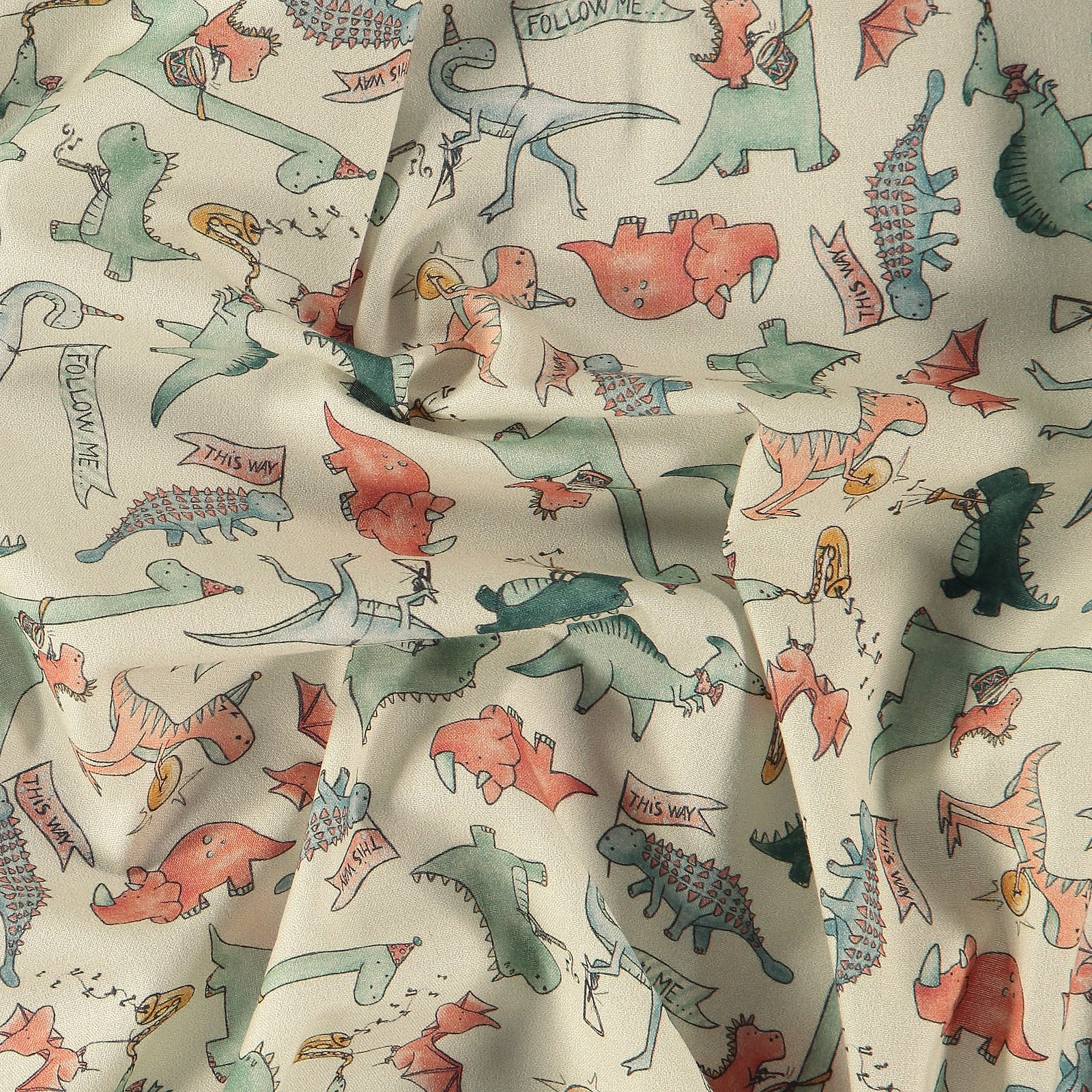 BCI cotton off white with dinosaurs 780506_pack