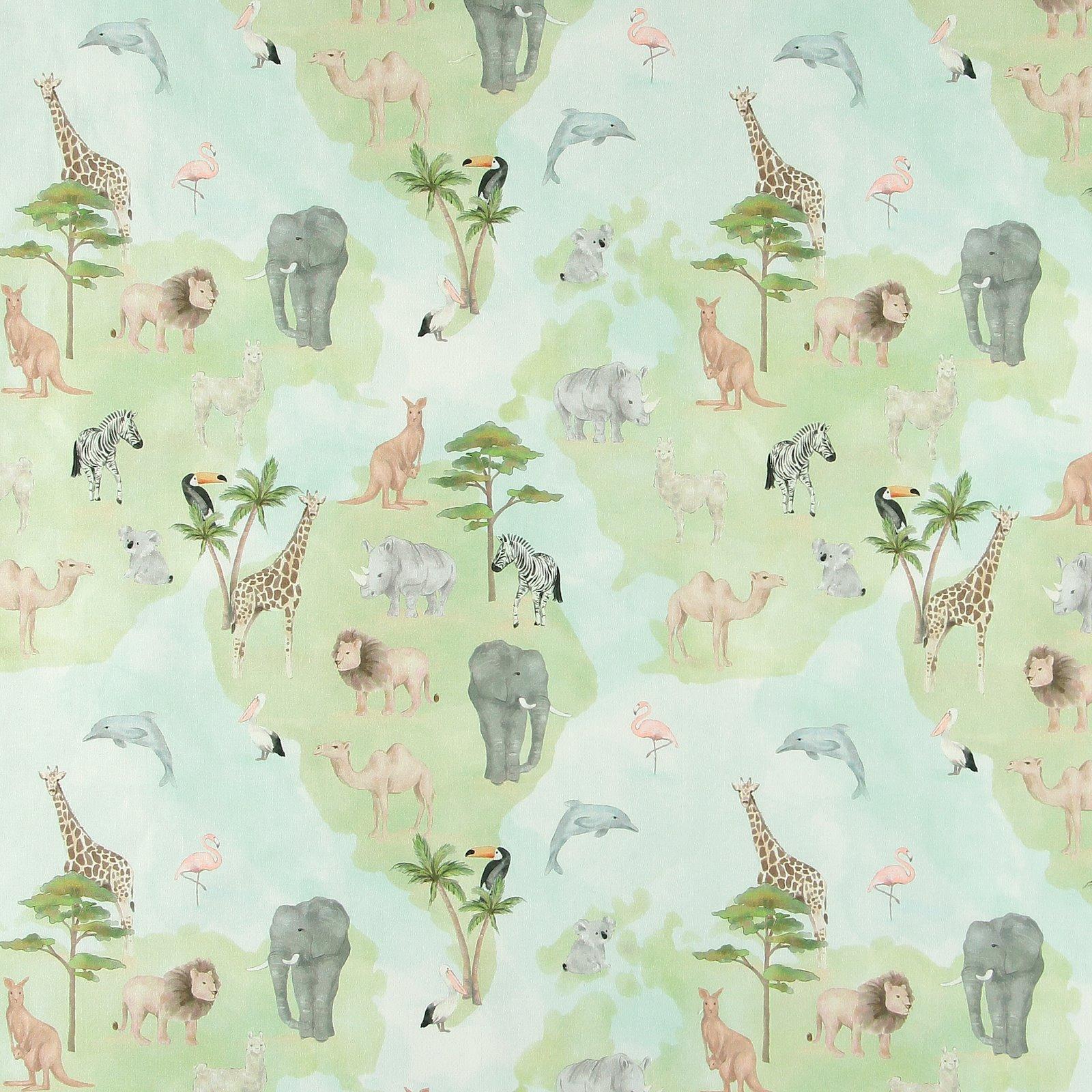 BCI cotton with wild animals 780595_pack_lp