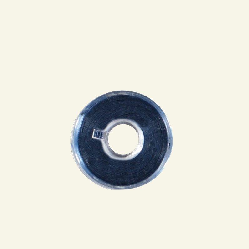 Beading thread blue appr. 45m 3506311_pack