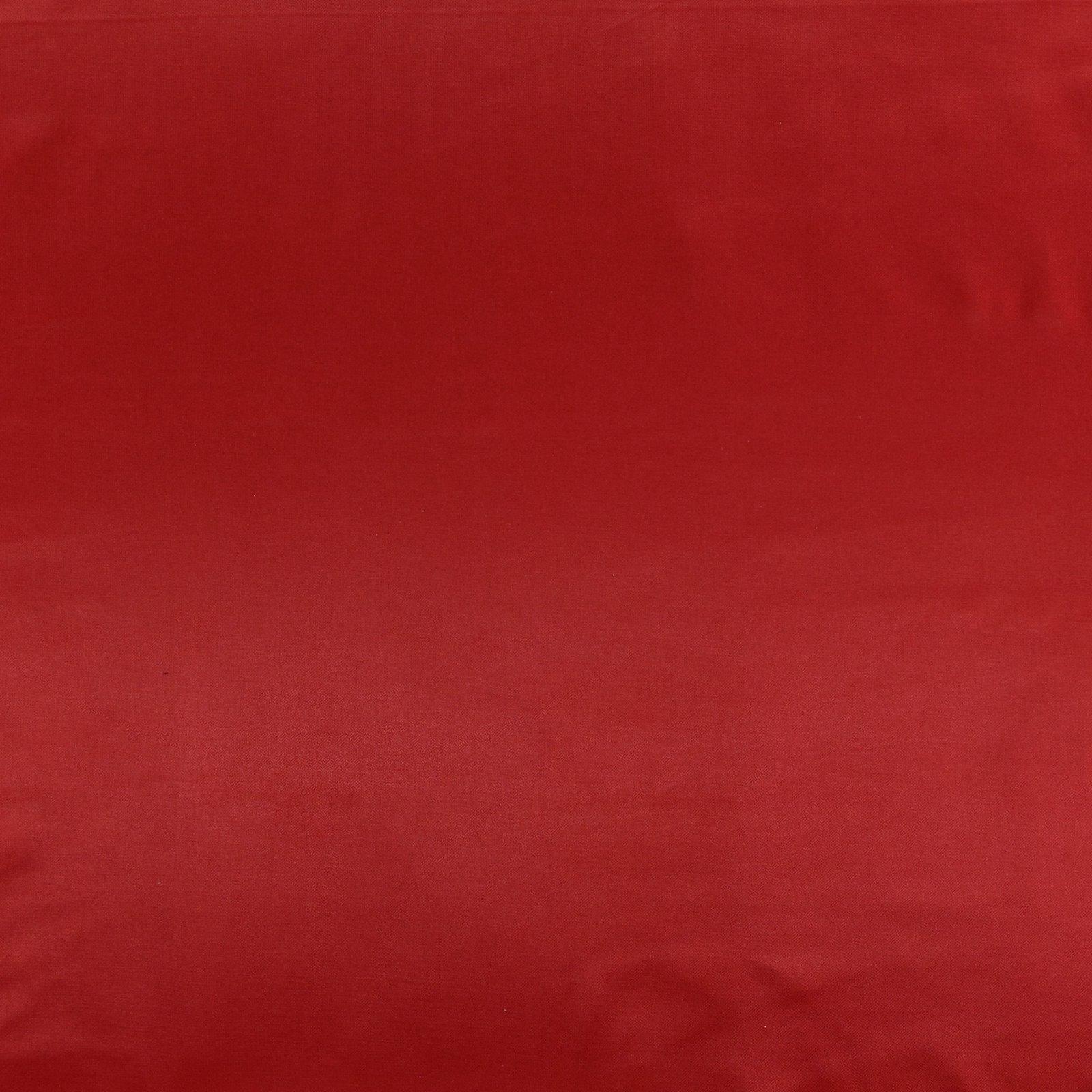 Beaver nylon dark red 450723_pack_solid