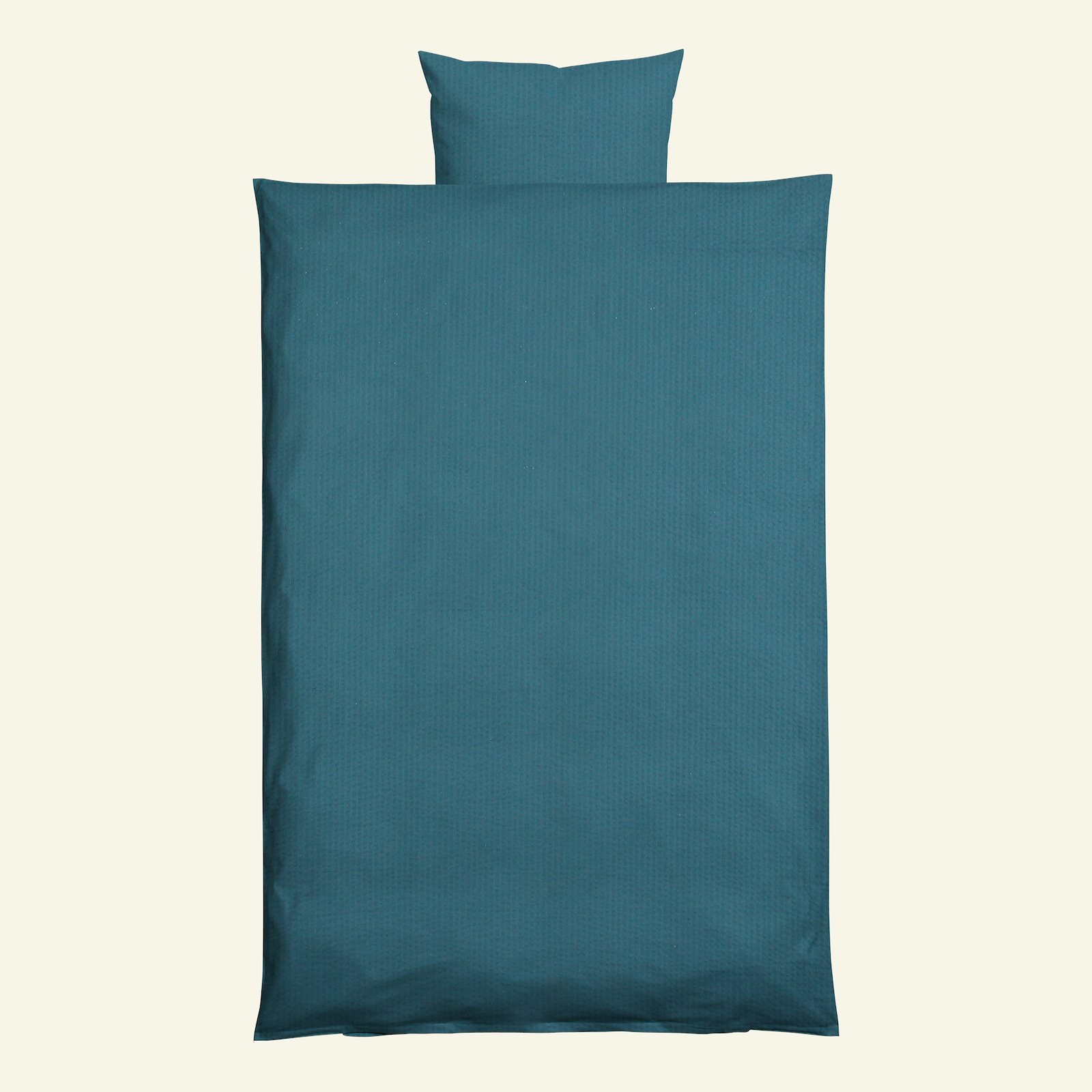 Bed linen p90076_580069_sskit