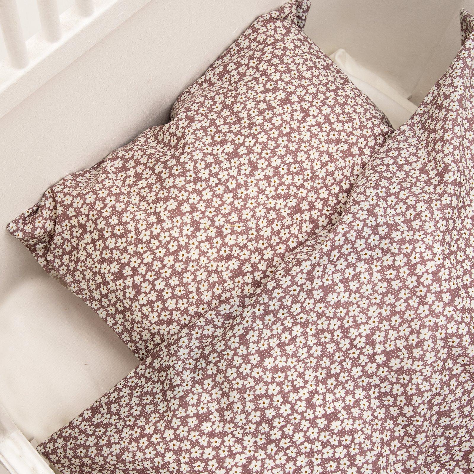 Bed linen p90076_780549_sskit