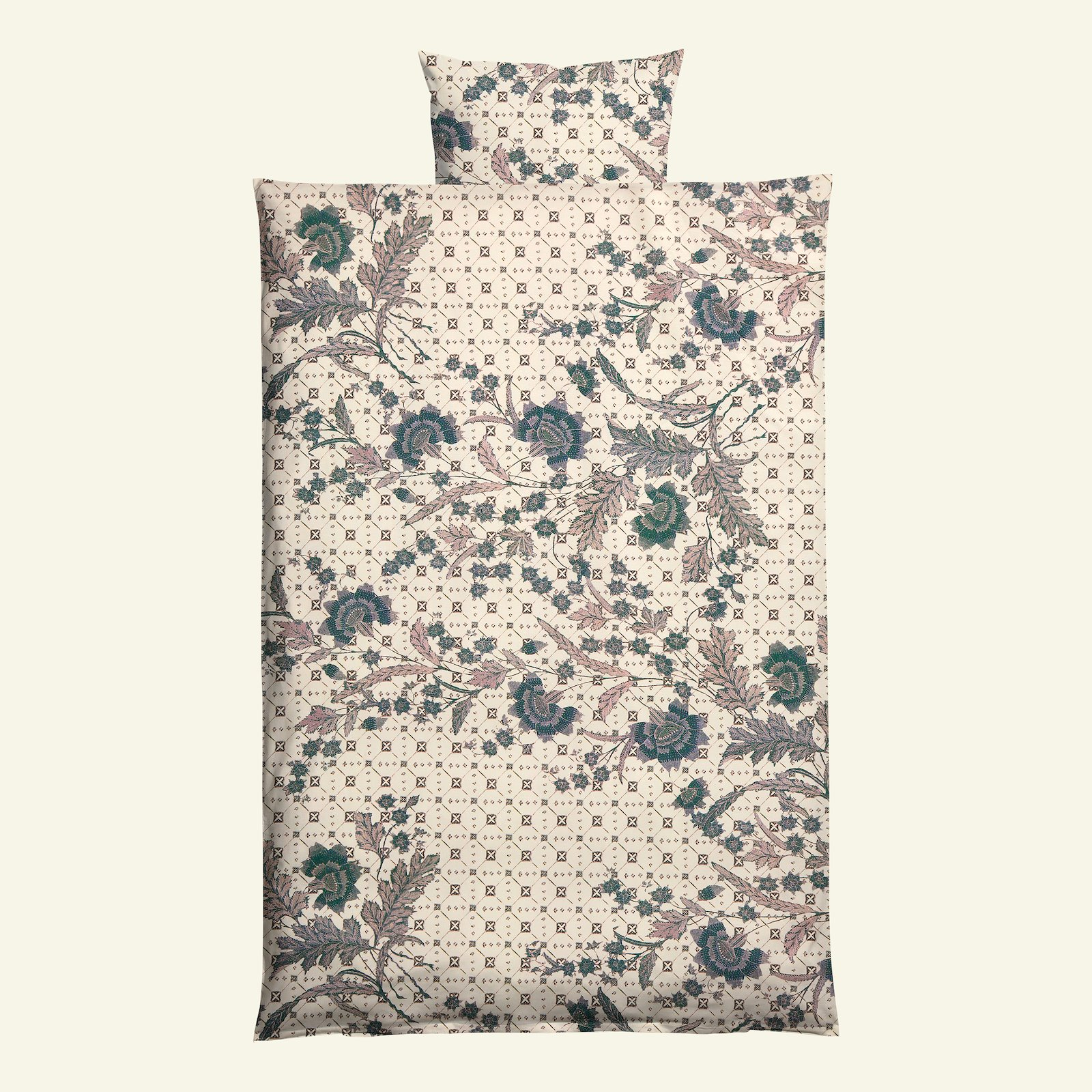 Bed linen p90076_780556_sskit