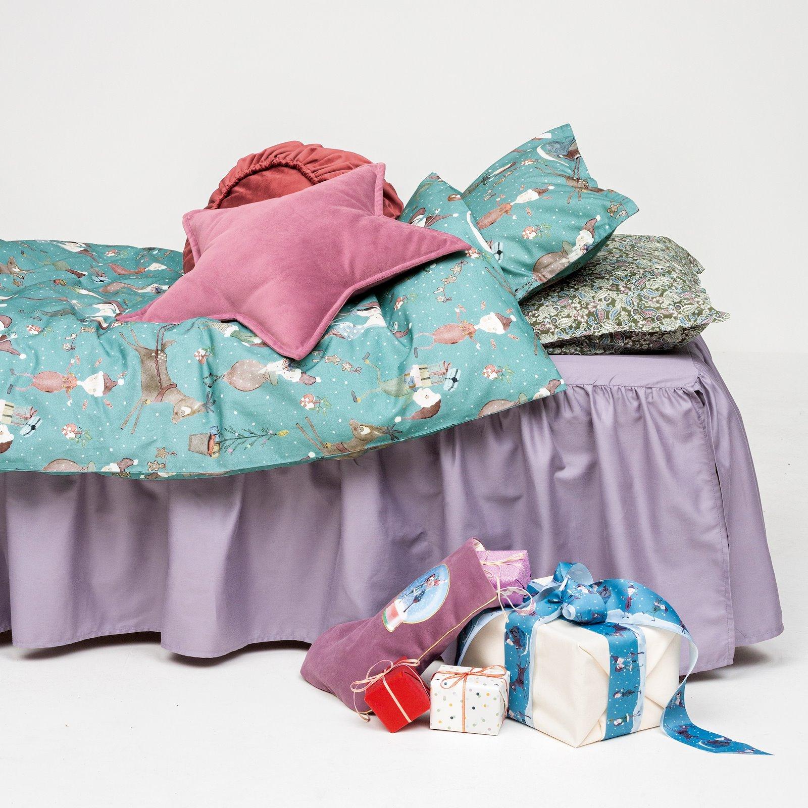 Bed linen p90076_852415_p90278_823829_p90278_823695_bundle