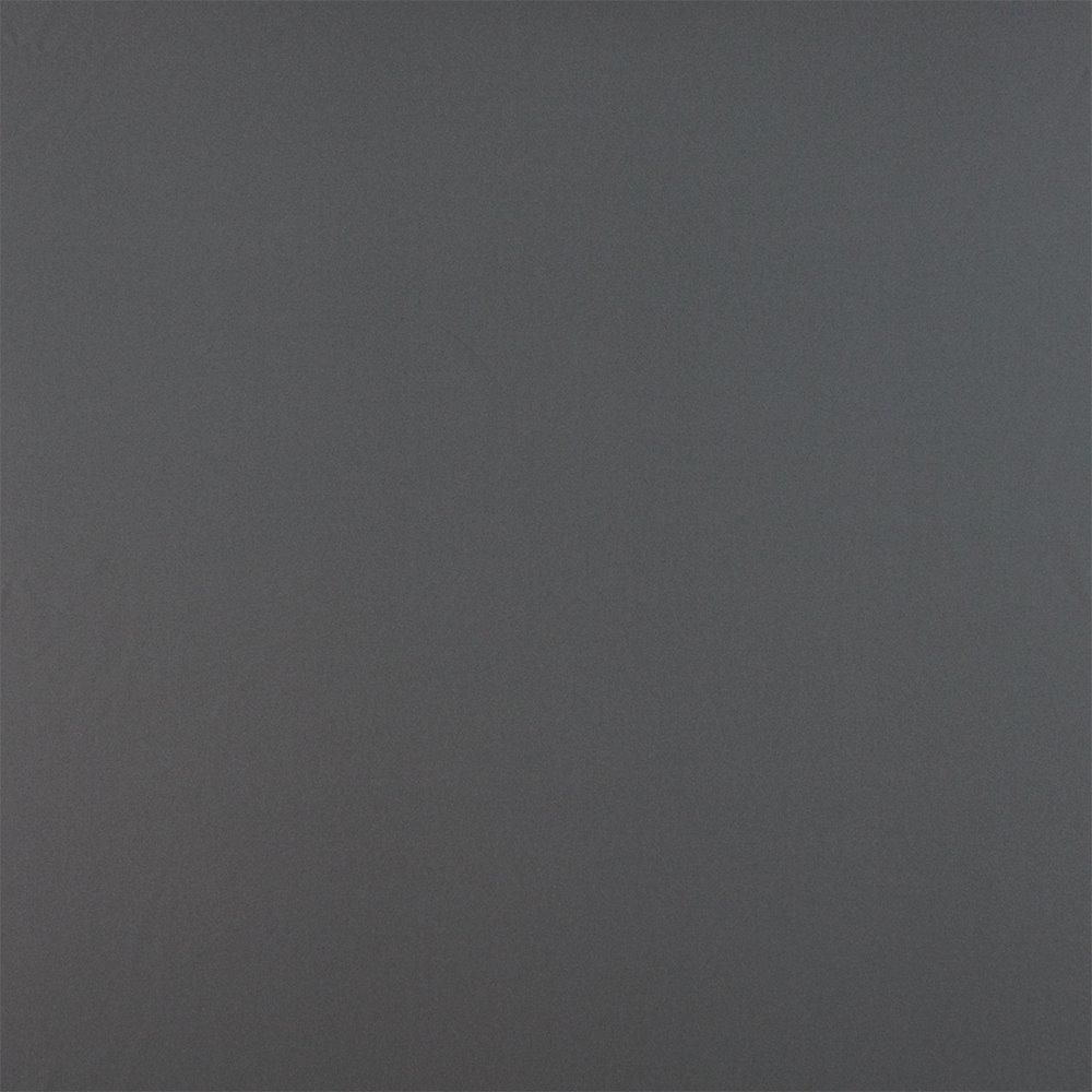Bi-stretch grey 460680_pack_solid