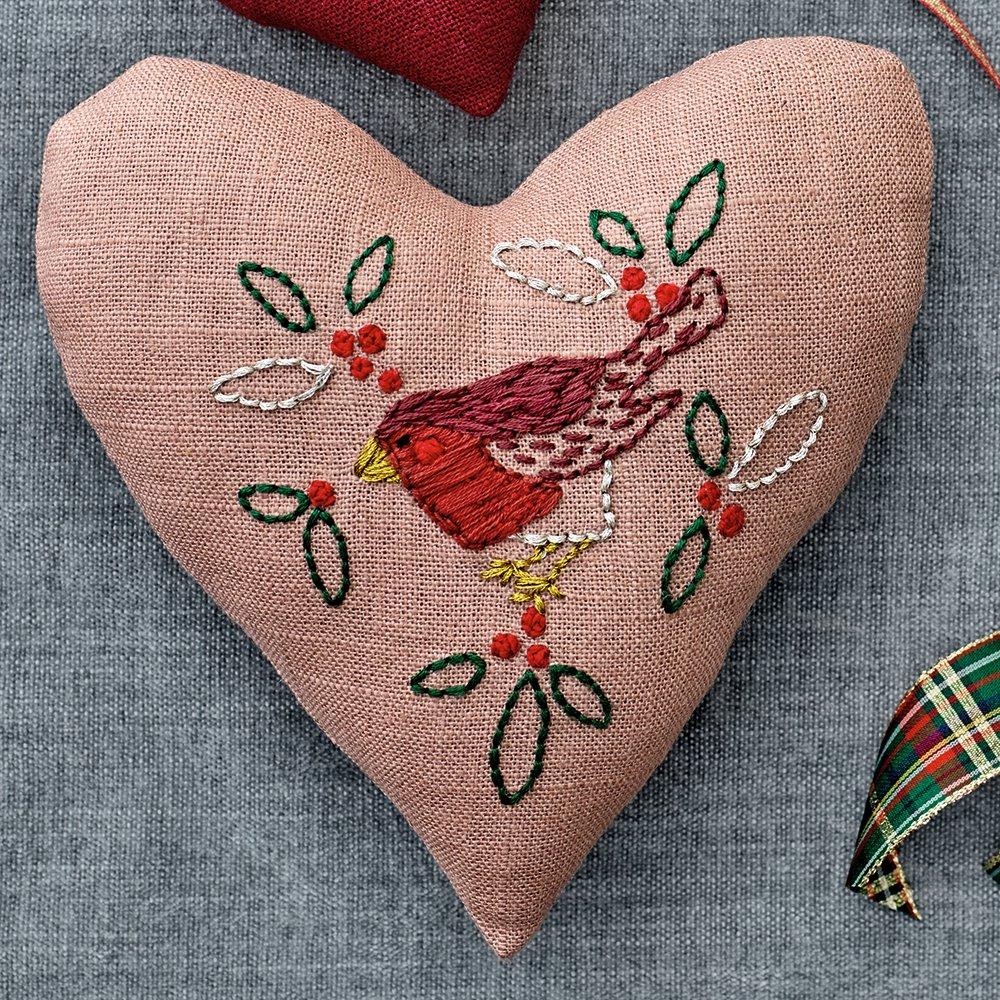 Bird embroidery DIY4018_bird_embrodery.jpg