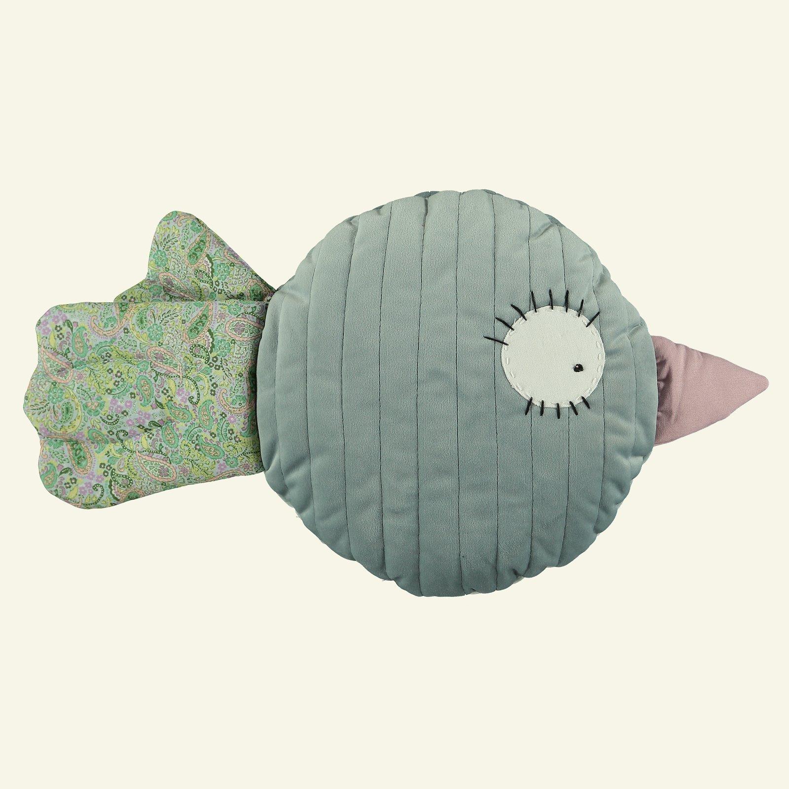 Bird/fish large and small p90338_824042_852367_4359_sskit