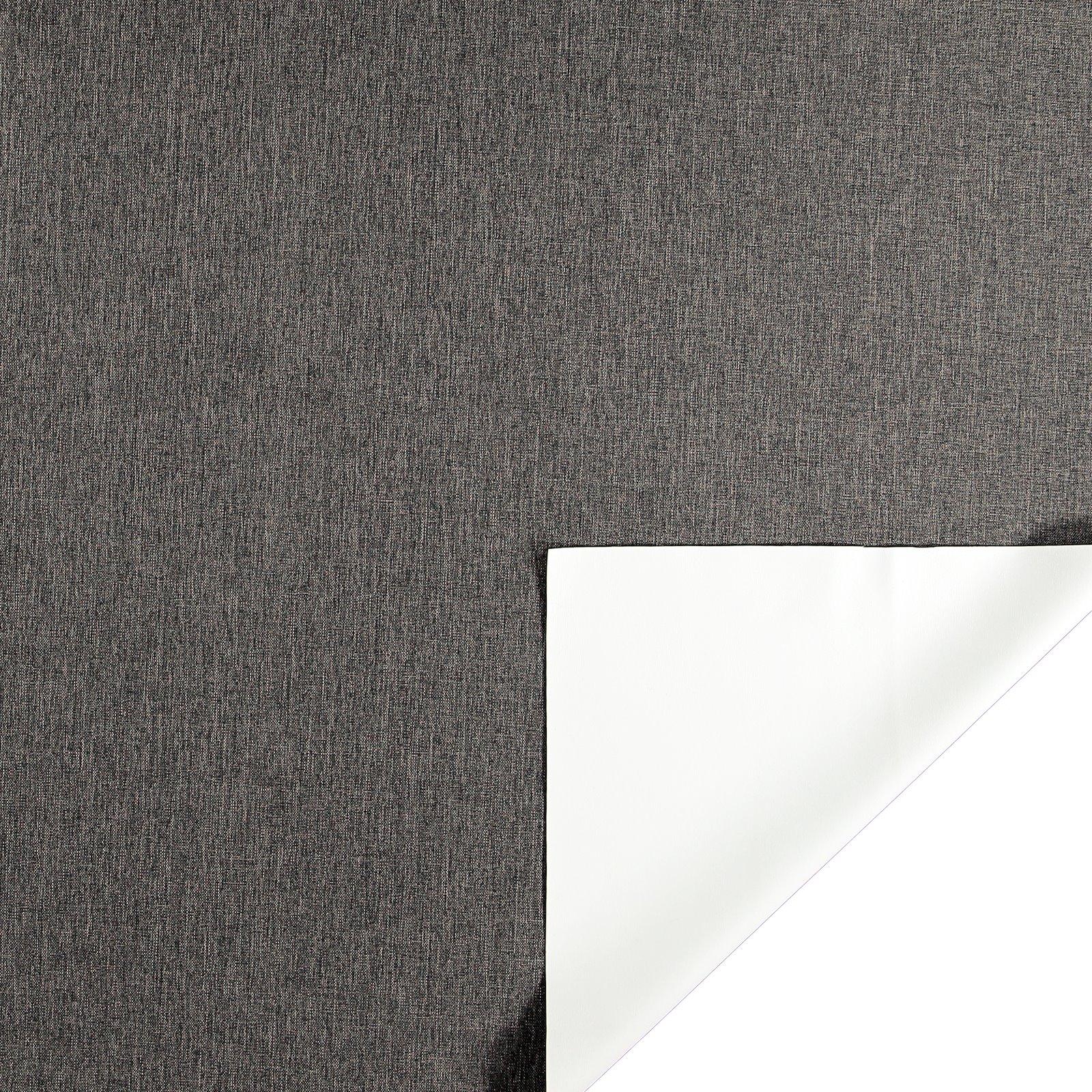 Blackout dk grey w white backing 880013_pack_lp