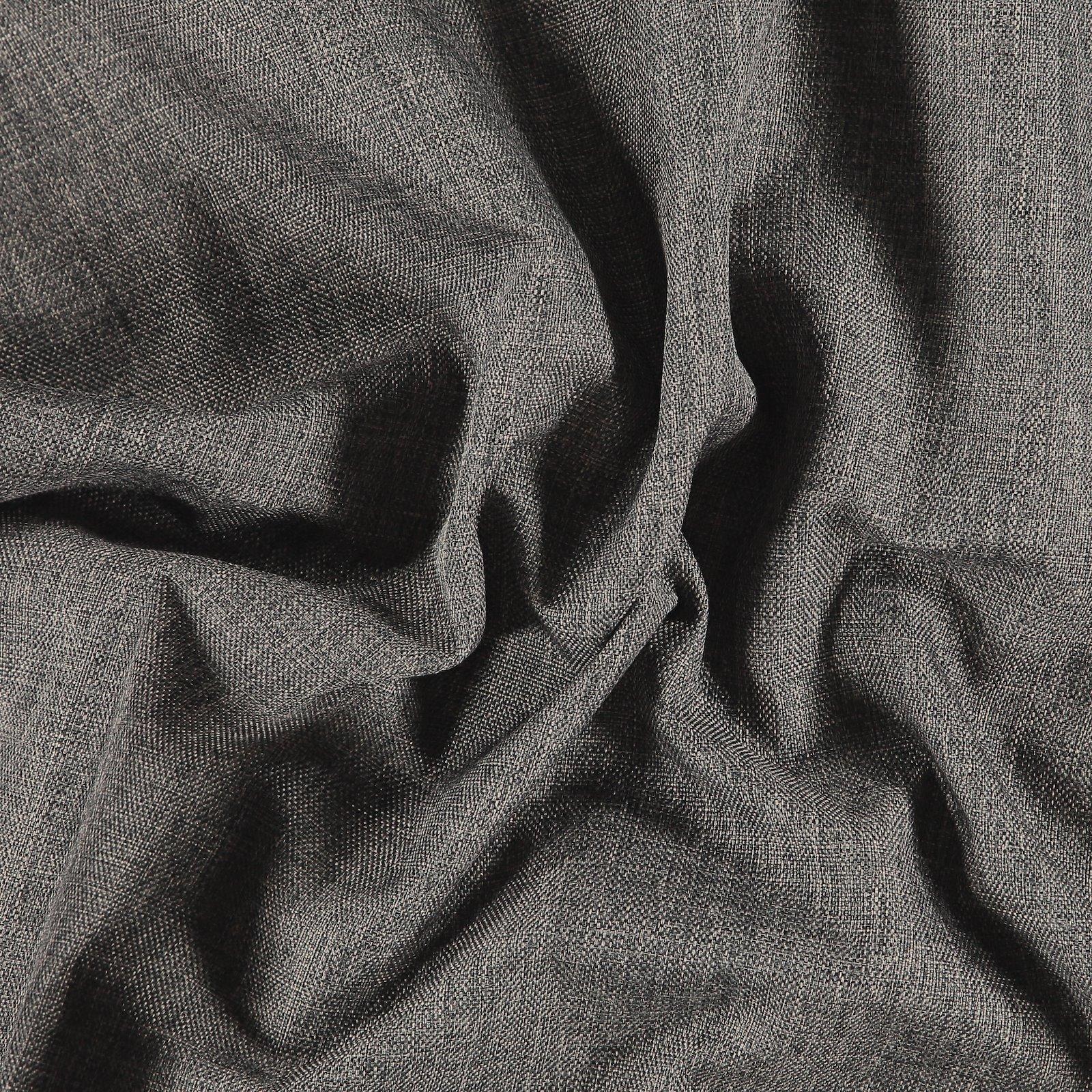 Blackout dk grey w white backing 880013_pack