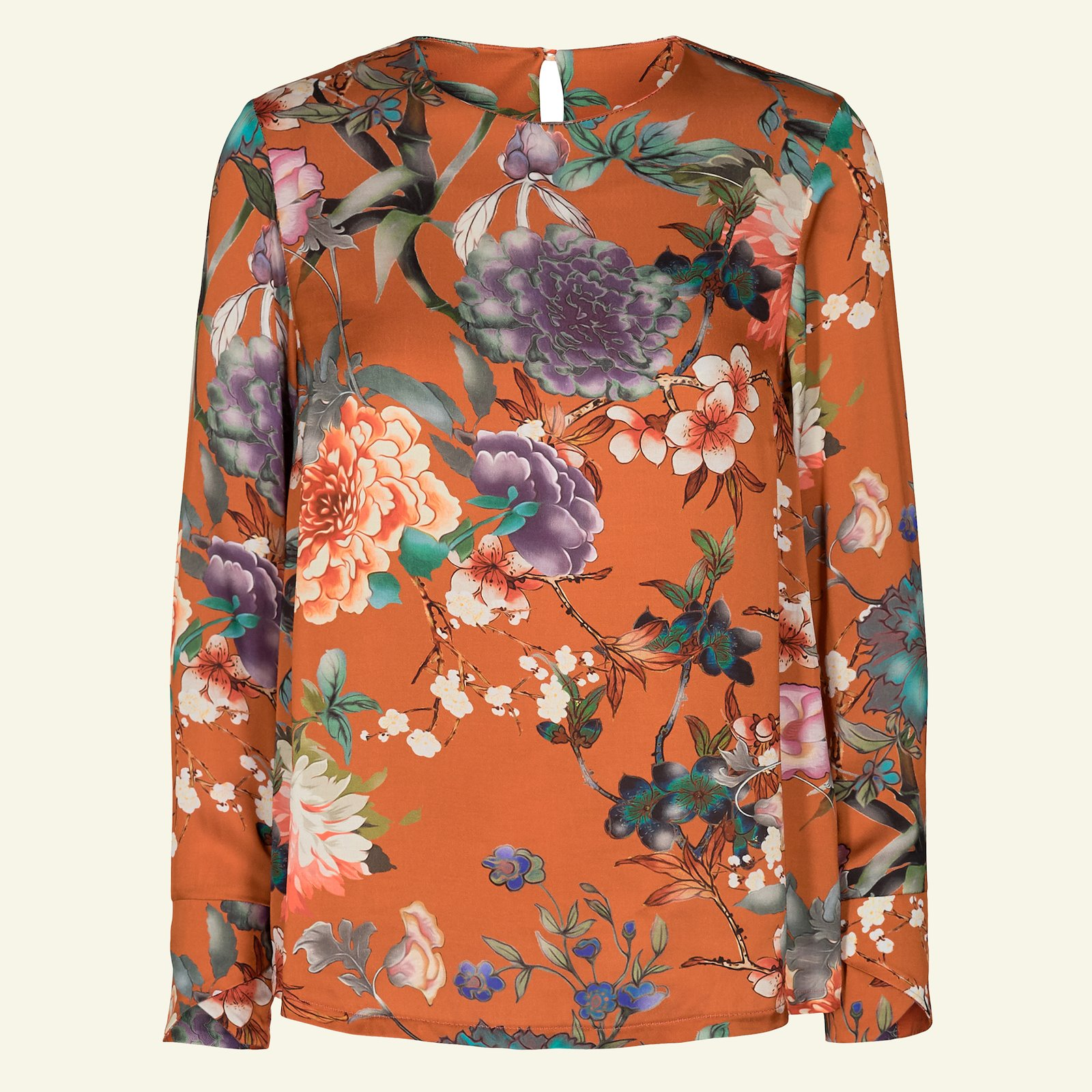 Blouse with sleeve variations, 38/10 p22067_710583_sskit