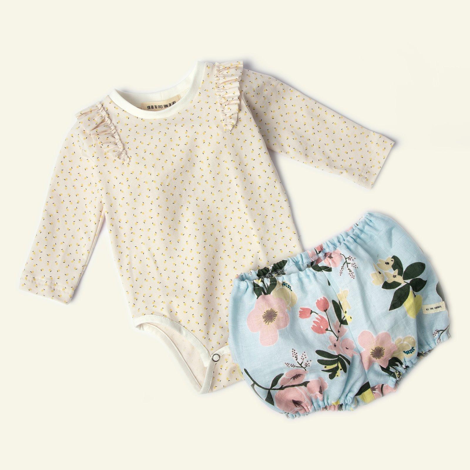 Bodysuit and skirt, 68/3m p81027_272682_230635_62002_p80005_501858_26552_bundle