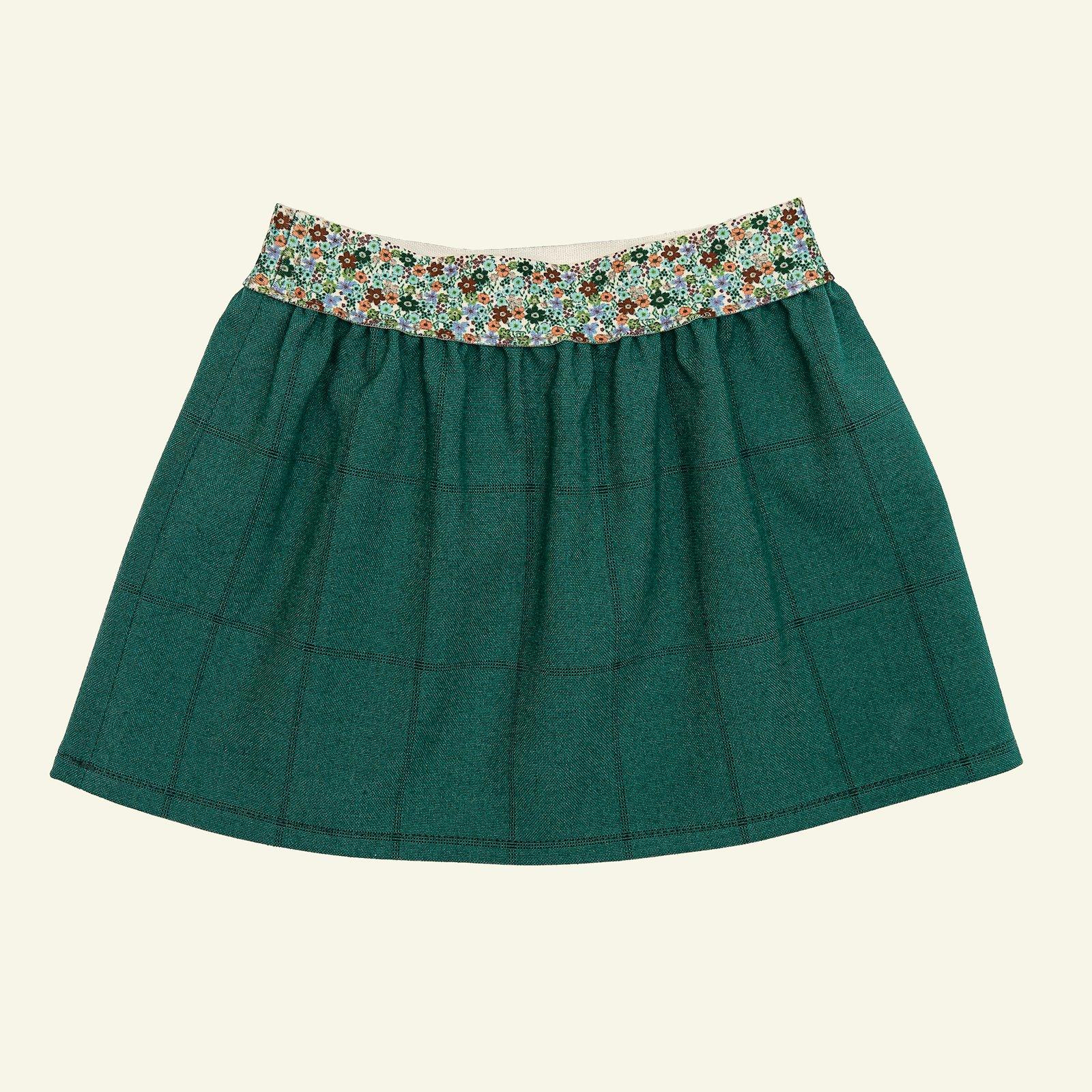 Bodysuit and skirt, 68/3m p81027_501791_3509077_sskit