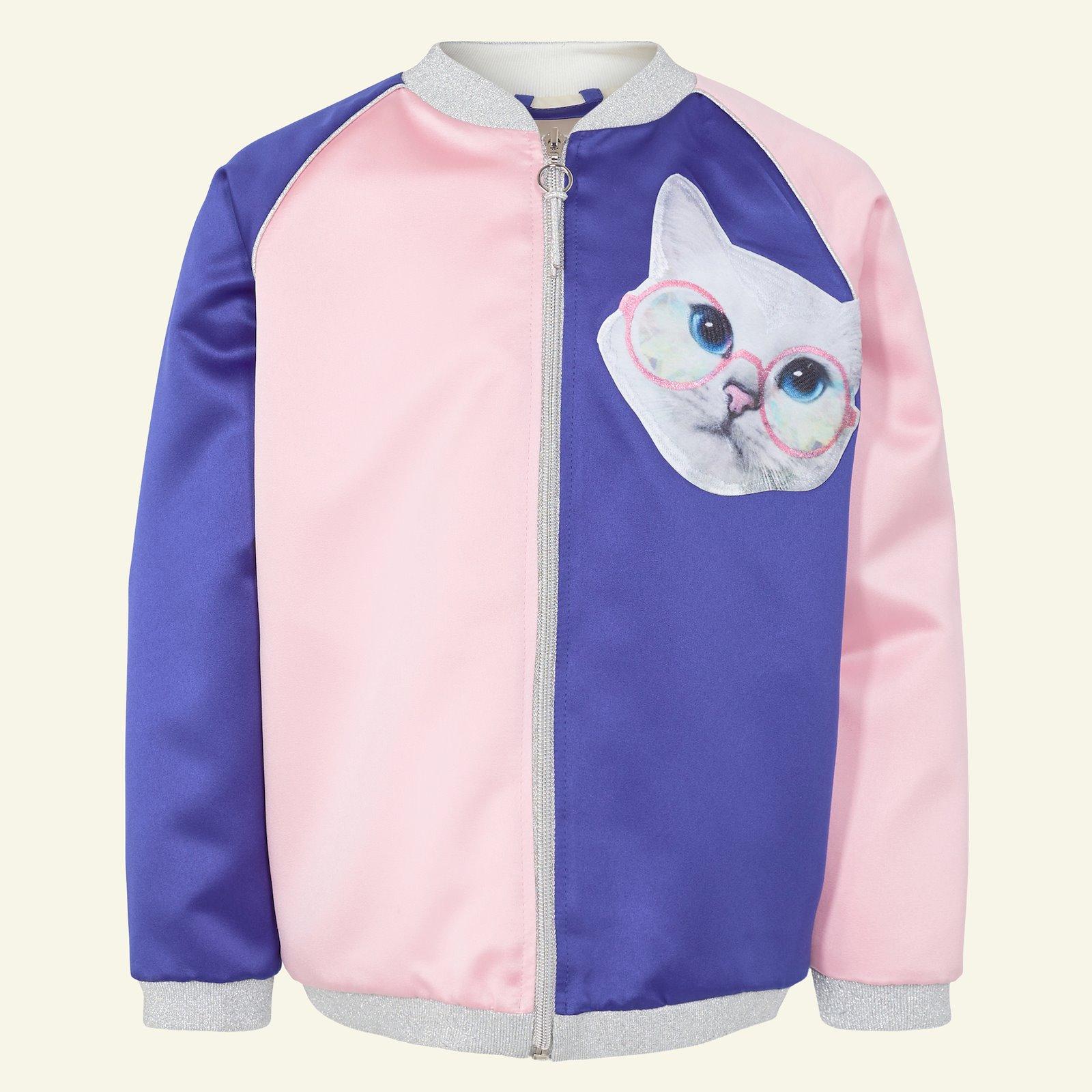 Bomber jacket, 122/7y p64017_620417_620094_96111_72078_26436_sskit