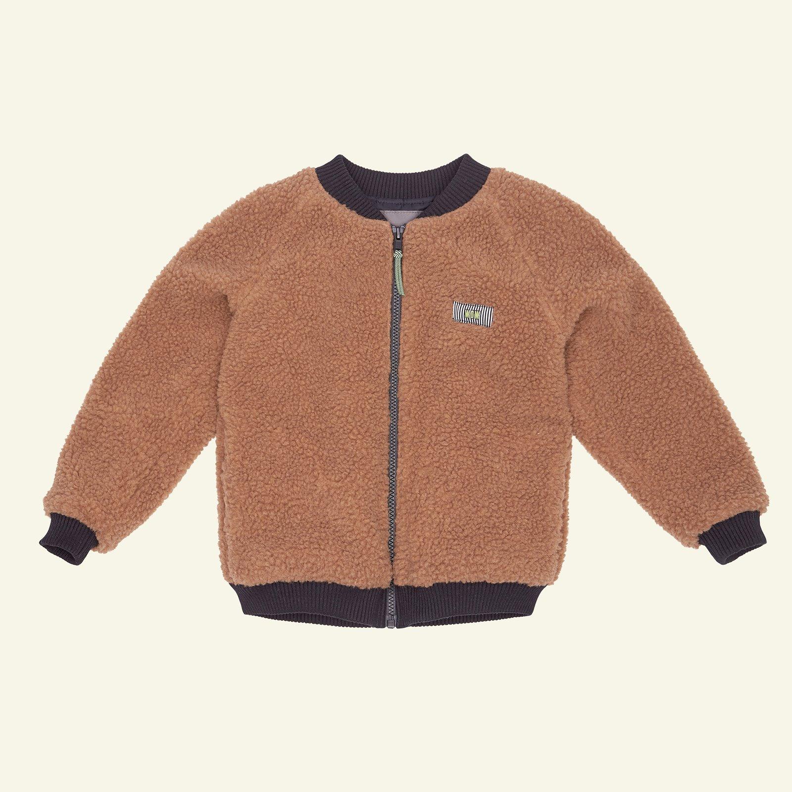 Bomber jacket, 122/7y p64017_910274_96077_26437_sskit