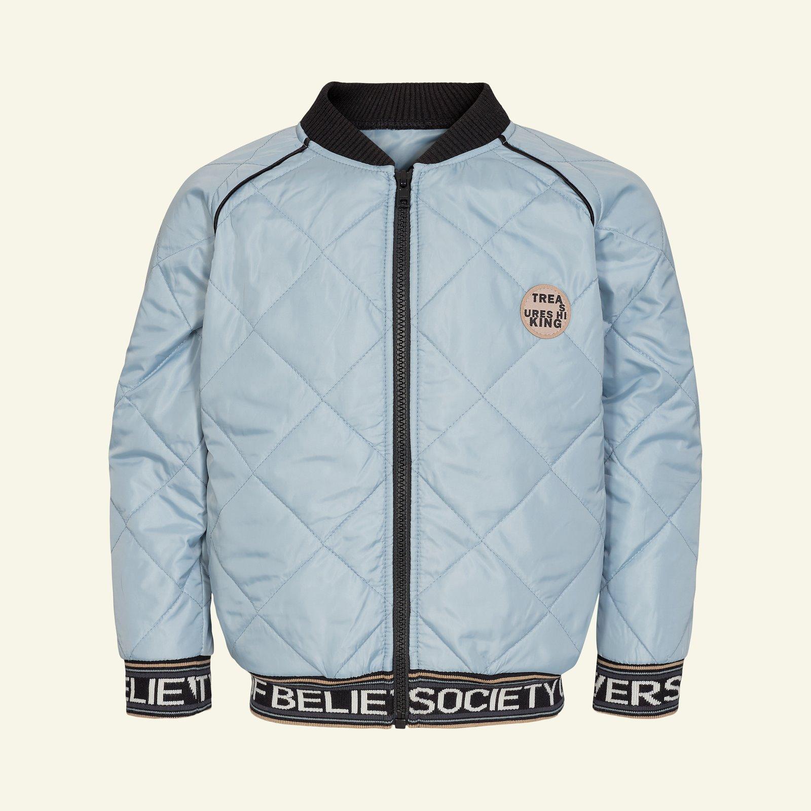 Bomber jacket, 164/14y p64017_920225_3509089_72043_26519_sskit