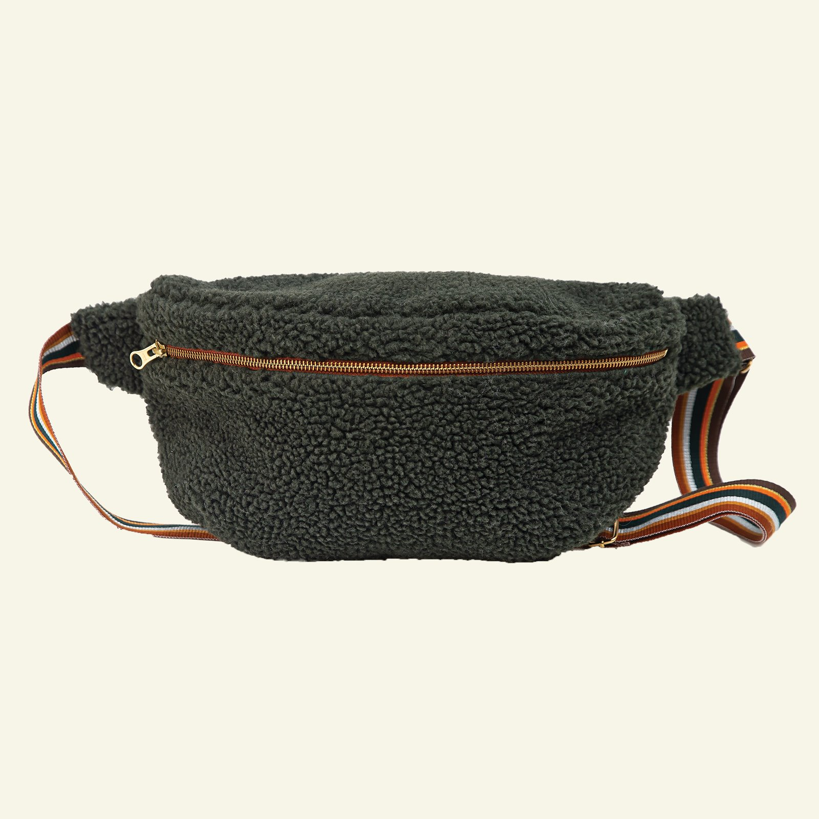 Boxy bum bag p90330_910275_21447_sskit