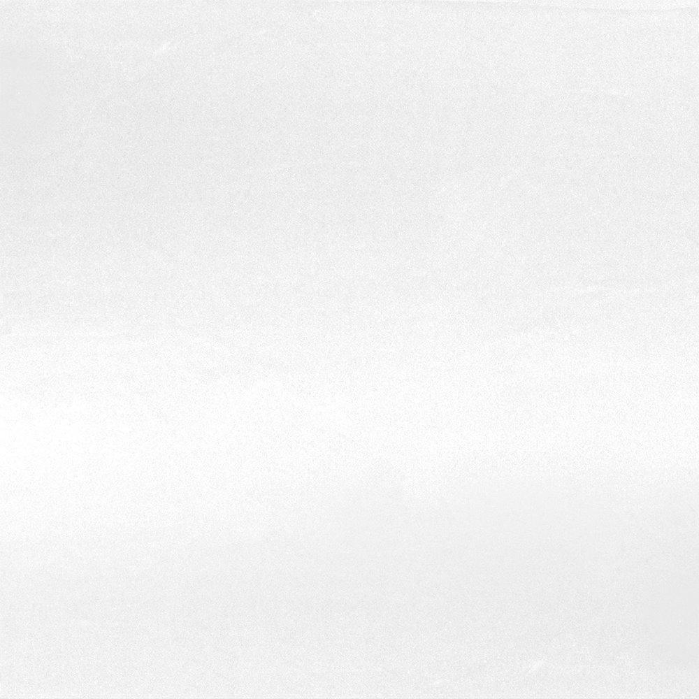 Bridal satin white 620172_pack_solid