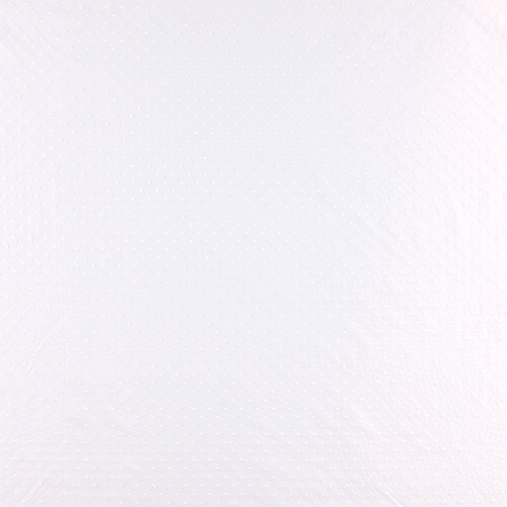 Broderie anglaise white w dots 550042_pack_sp