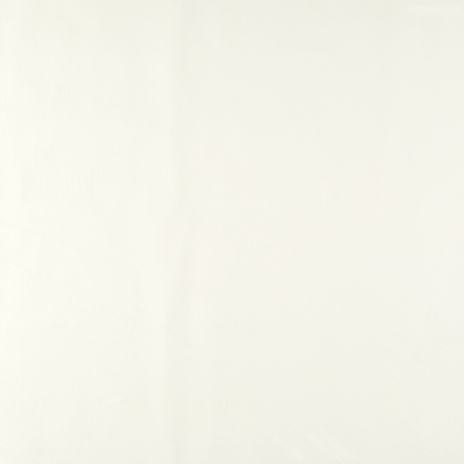 Brushed twill 2-ways stretch white 460858_pack_solid