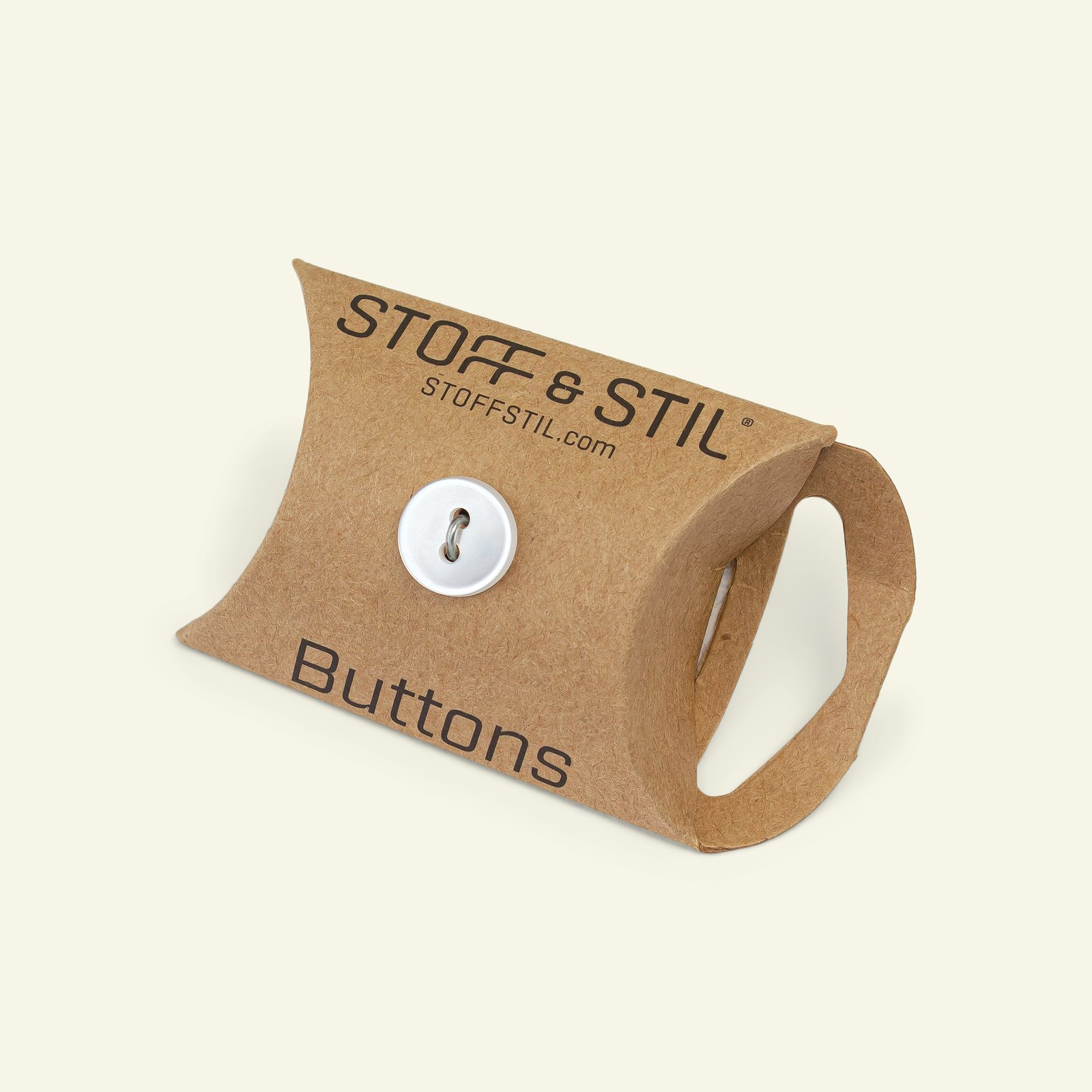 Button 2-holes w/rim 12mm white 8pcs 33000_pack_b