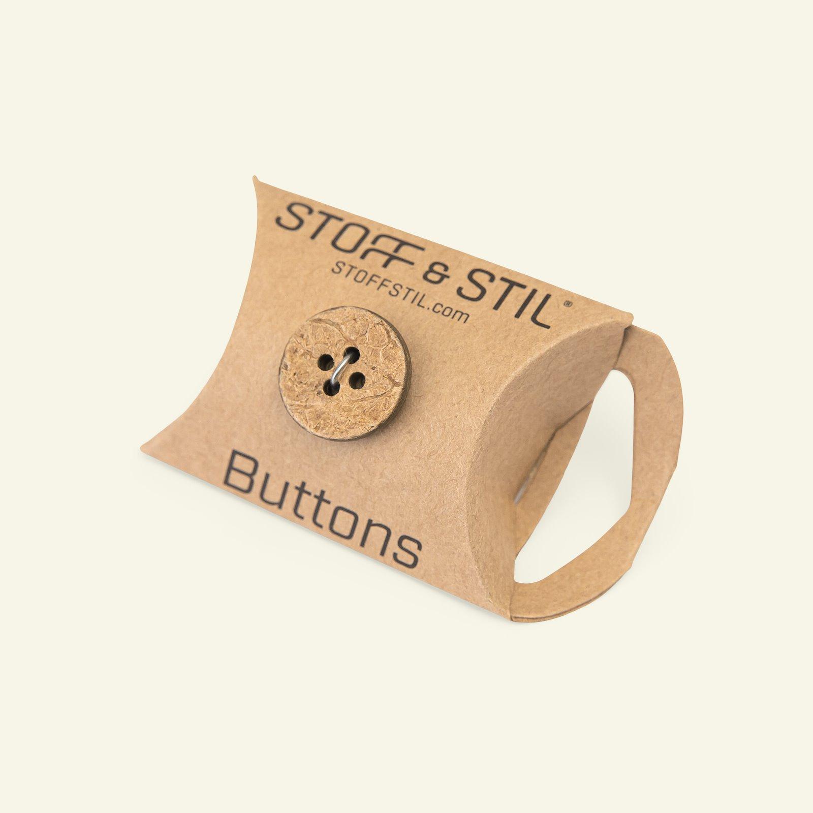 Button 4-holes coconut 18mm 6pcs 33487_pack_b