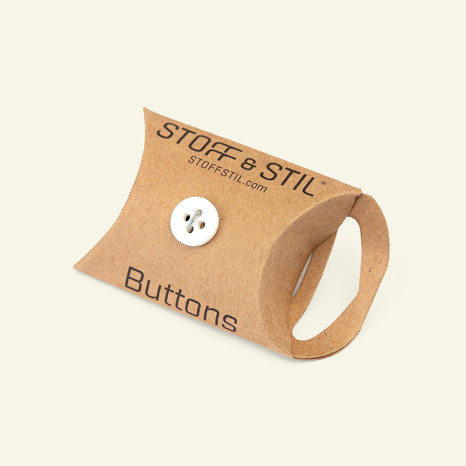 Button 4-holes w/rim 11mm white 10pcs 33447_pack_b