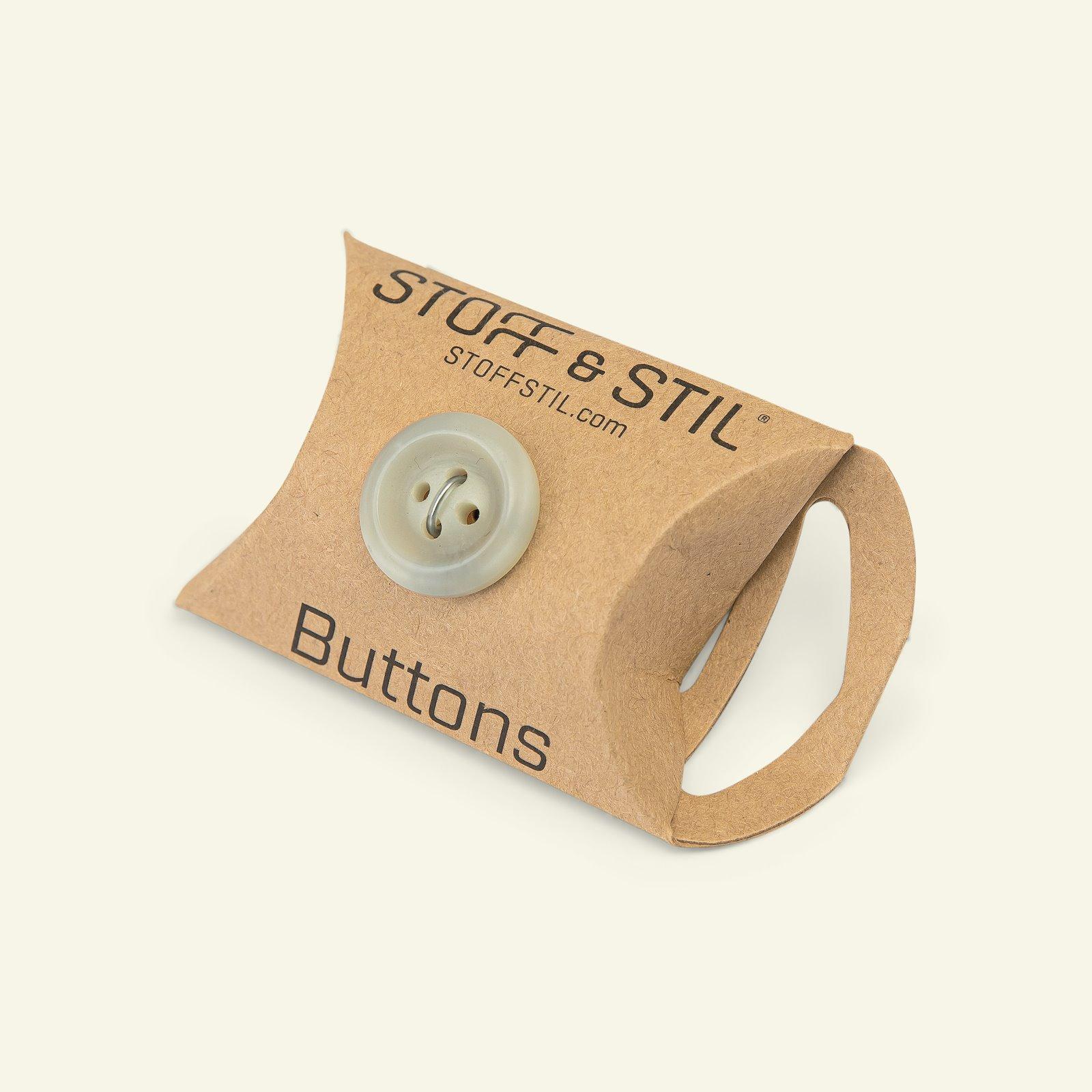 Button 4-holes w/rim 18mm grey 4pcs 33063_pack_b