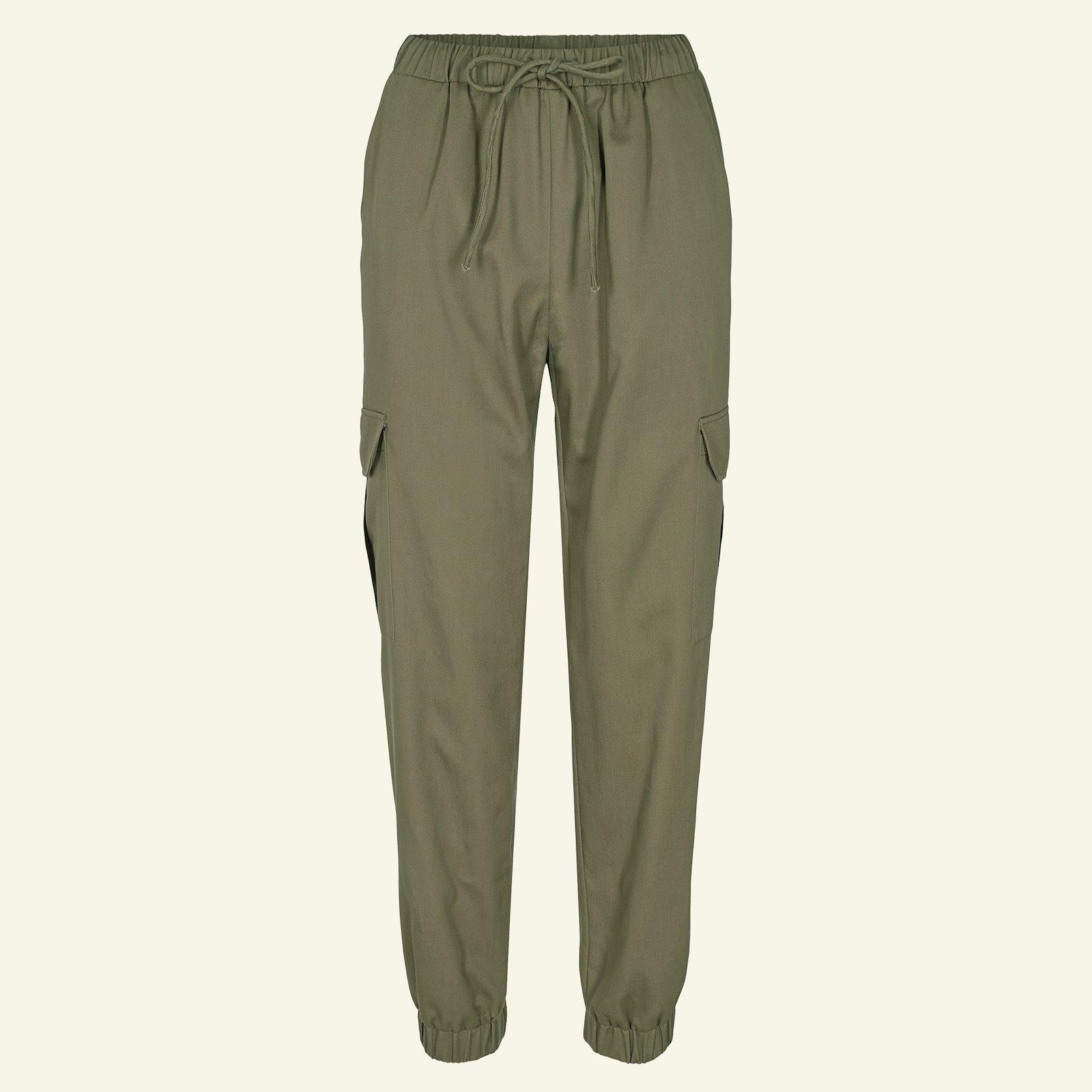 Cargo trousers, 34/6 p20054_420174_40243_sskit