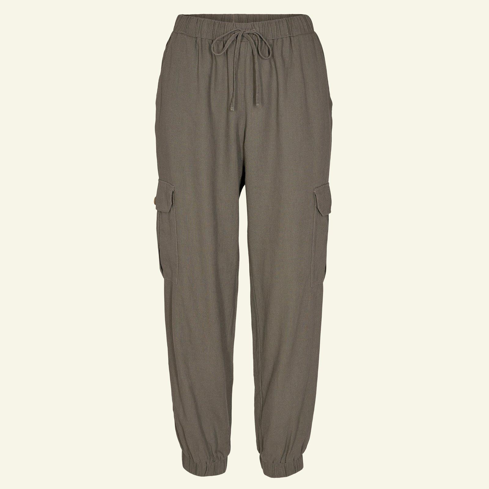 Cargo trousers, 34/6 p20054_510961_sskit