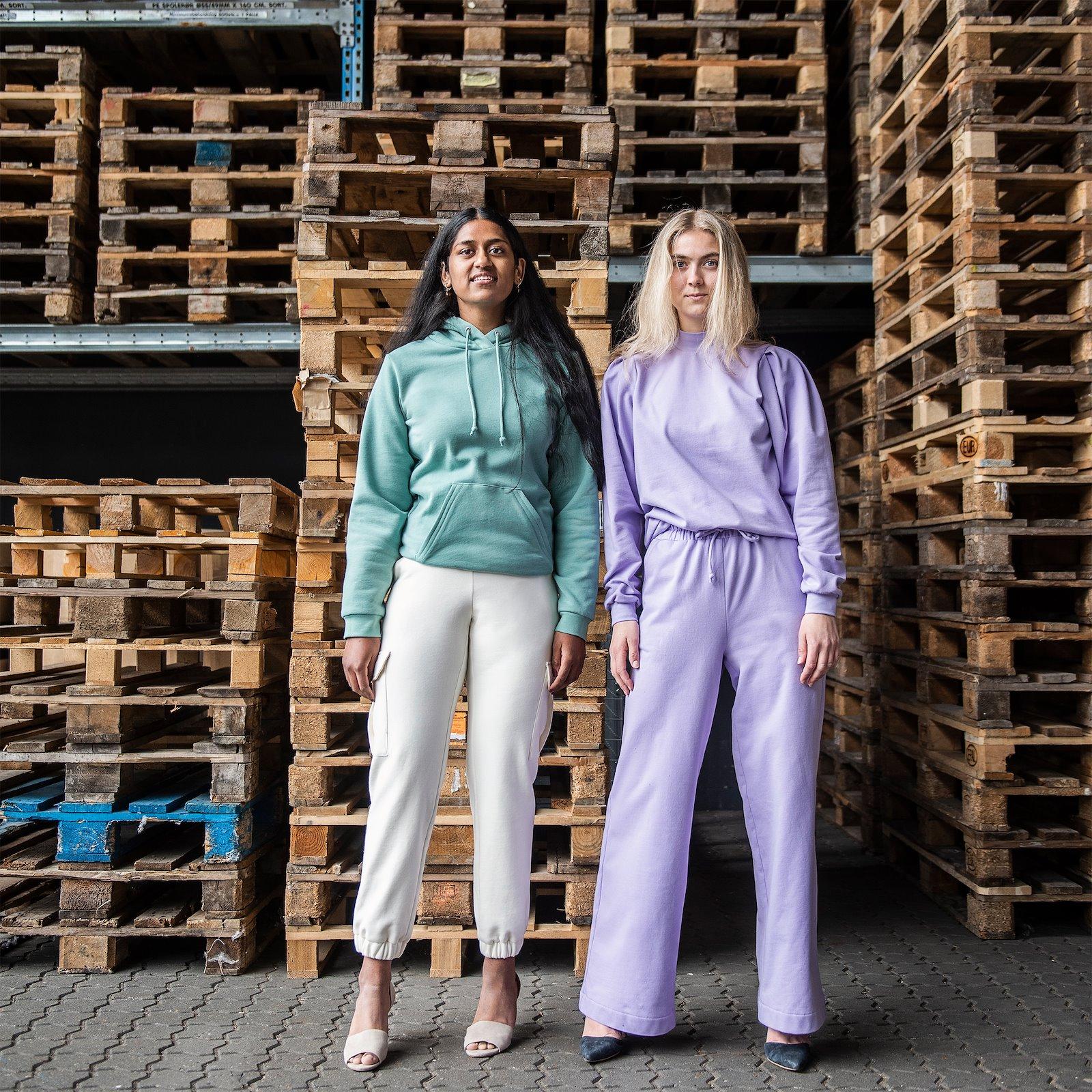 Cargo trousers, 34/6 p22073_211757_p22074_211768_230654_p20051_p20054_211760_bundle