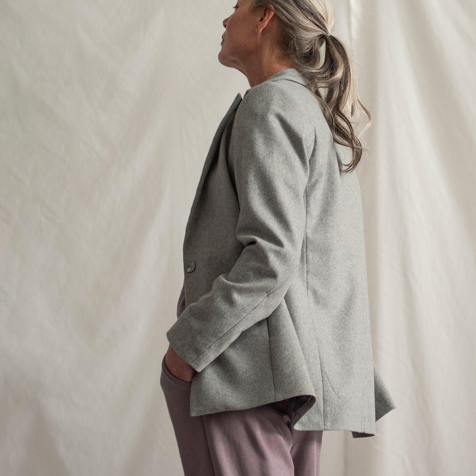 Cargo trousers, 34/6 p24048_300226_p20054_211795_sskit