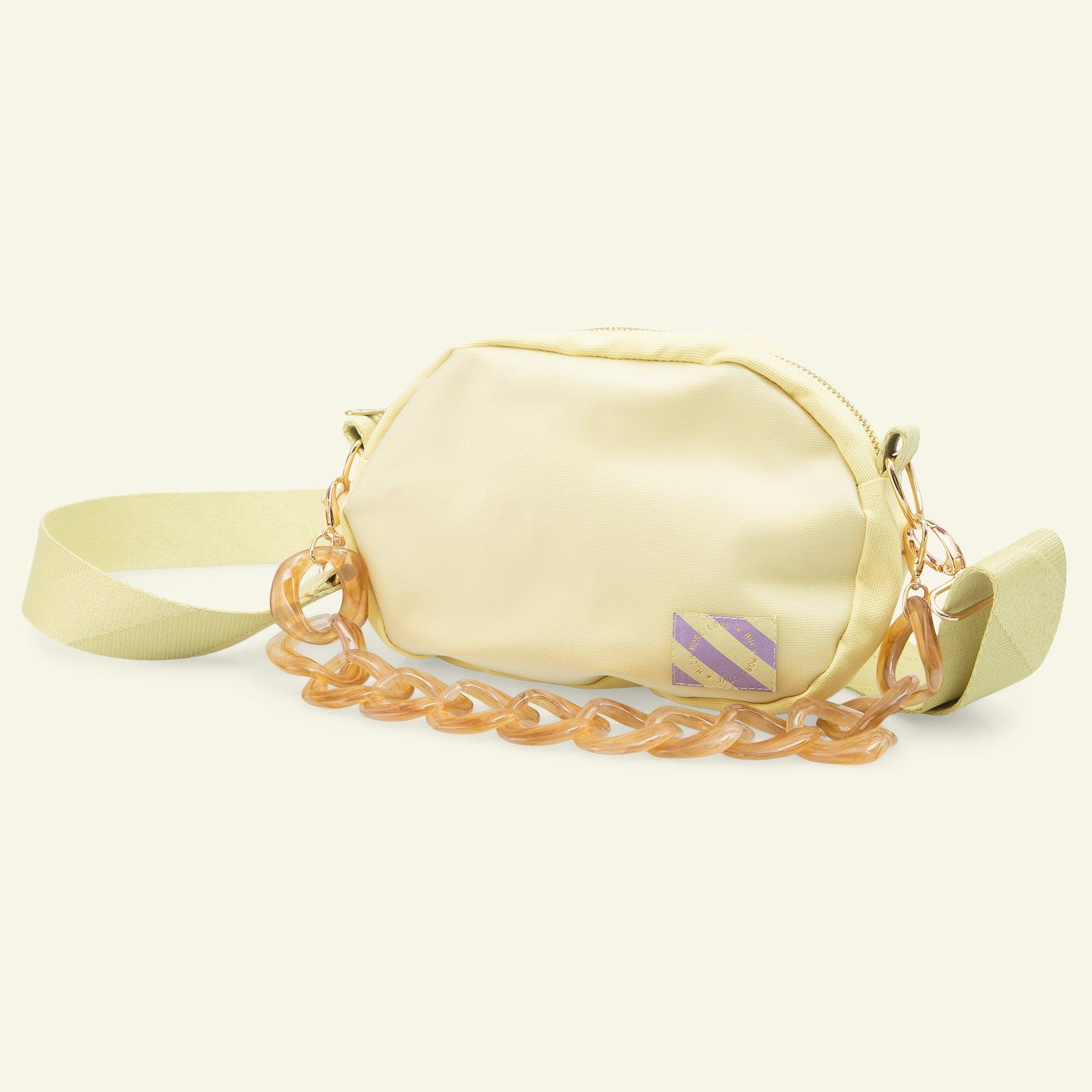 Chain handle 53cm caramel 1pc p90318_780480_95597_82407_46302_45519_45506_45523_z59344_26503_sskit