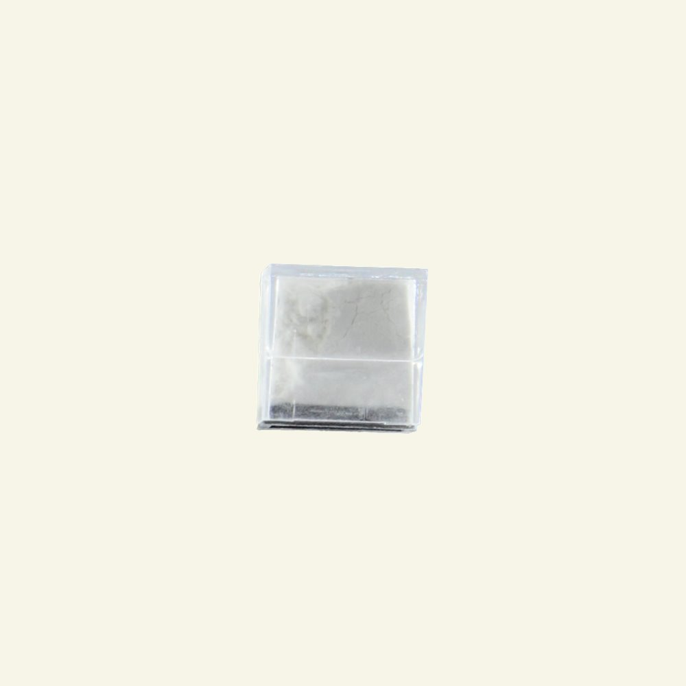 Chalk tracing wheel refill white 41003_pack