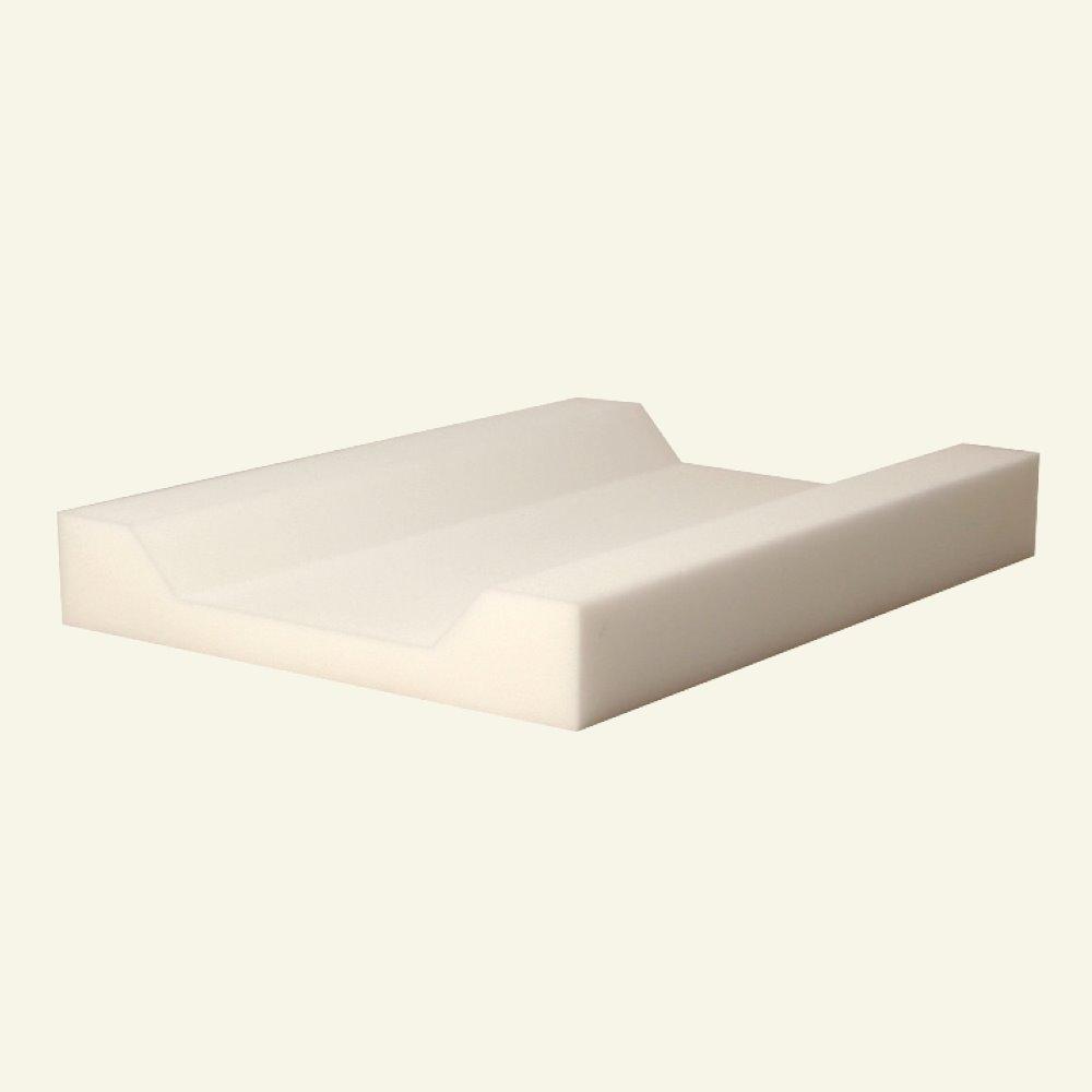 Changing pad 50x68x9/4cm 38080001_pack