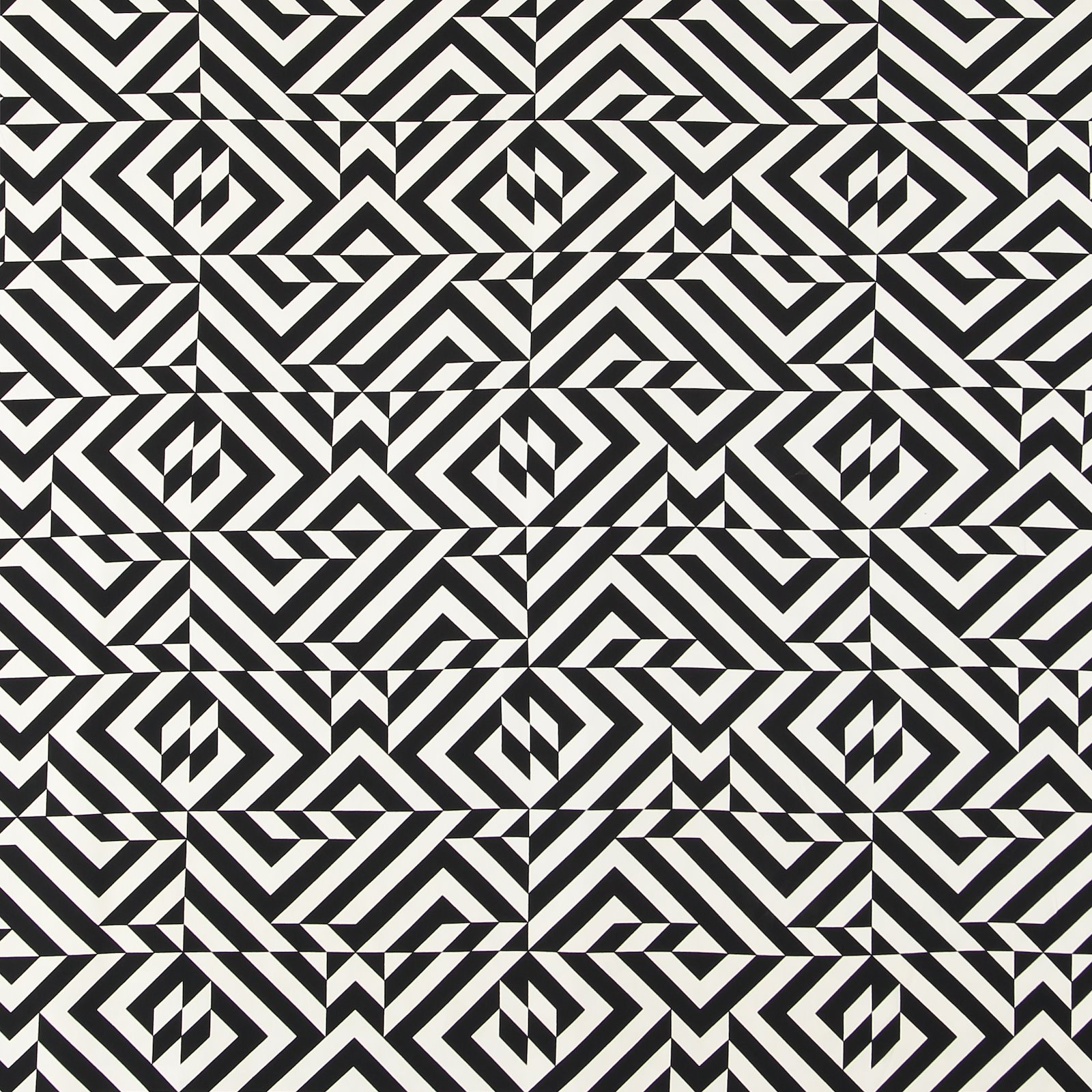 Chiffon black w. white graphic pattern 631249_pack_sp