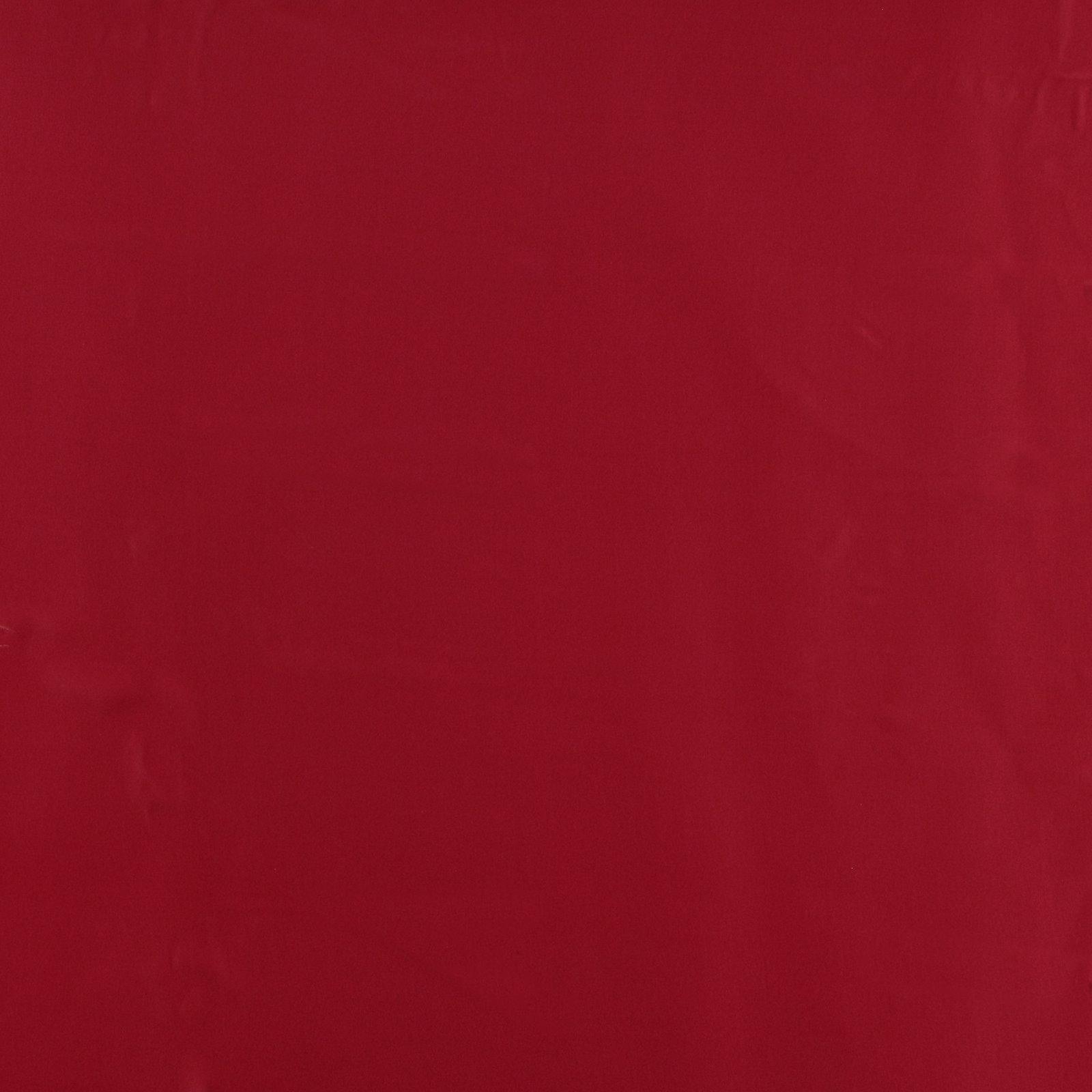 Chiffon dark red 631076_pack_solid
