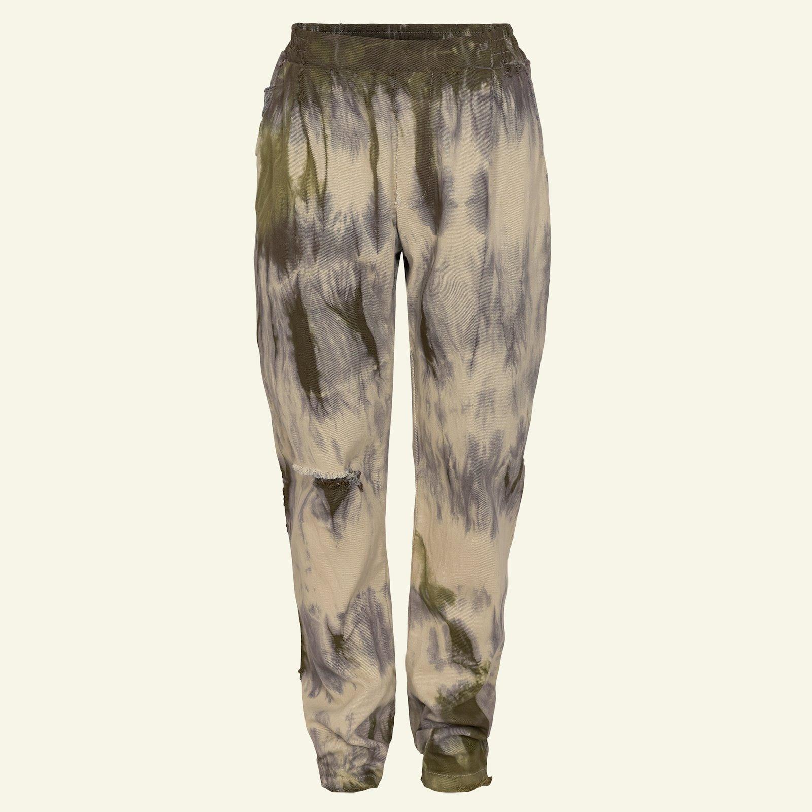 Chino pants, 116/6y p60033_460842_sskit