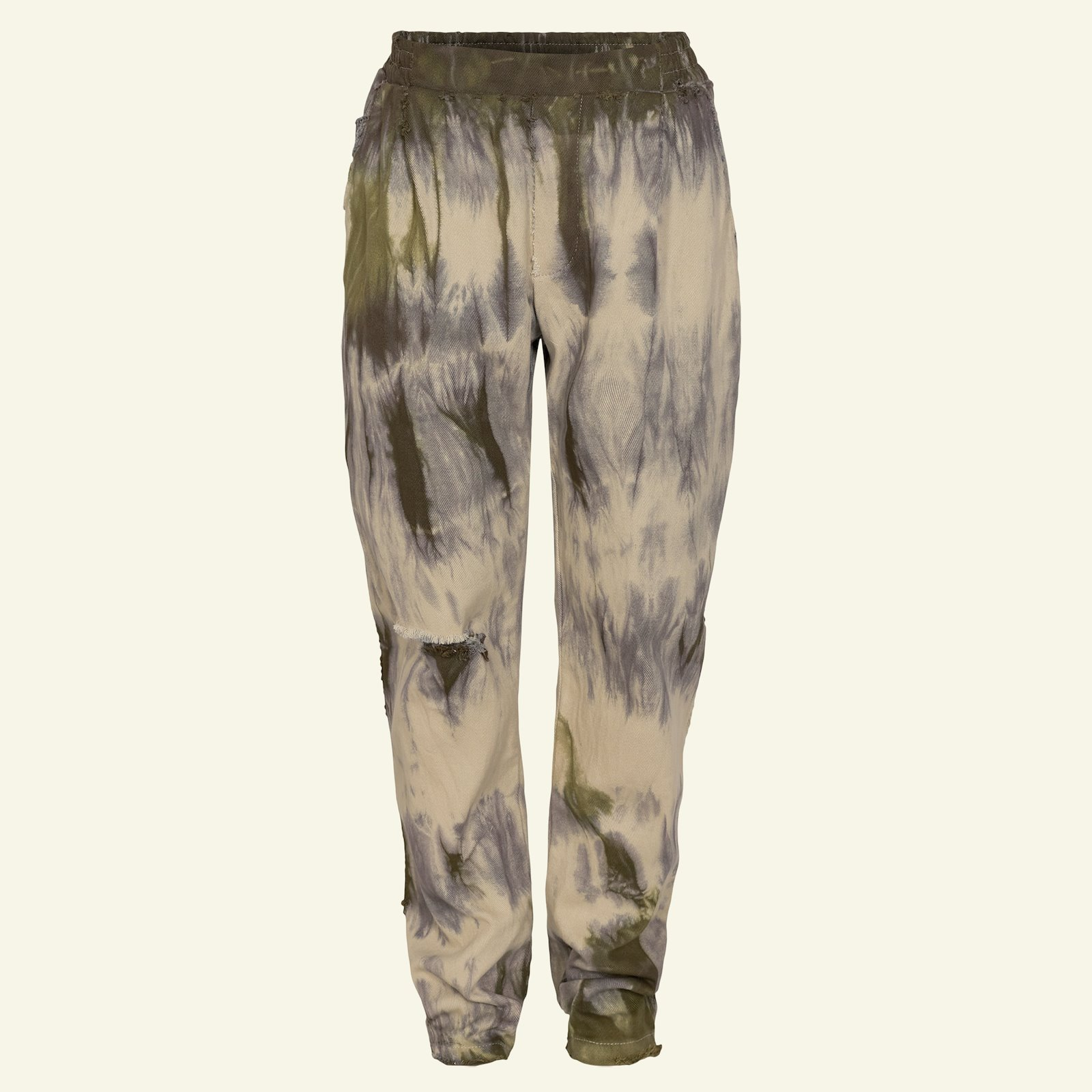 Chino pants, 98/3y p60033_460842_sskit