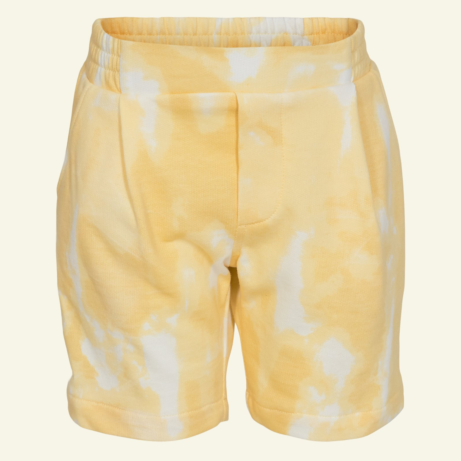 Chino shorts, 110/5y p60036_211782_sskit